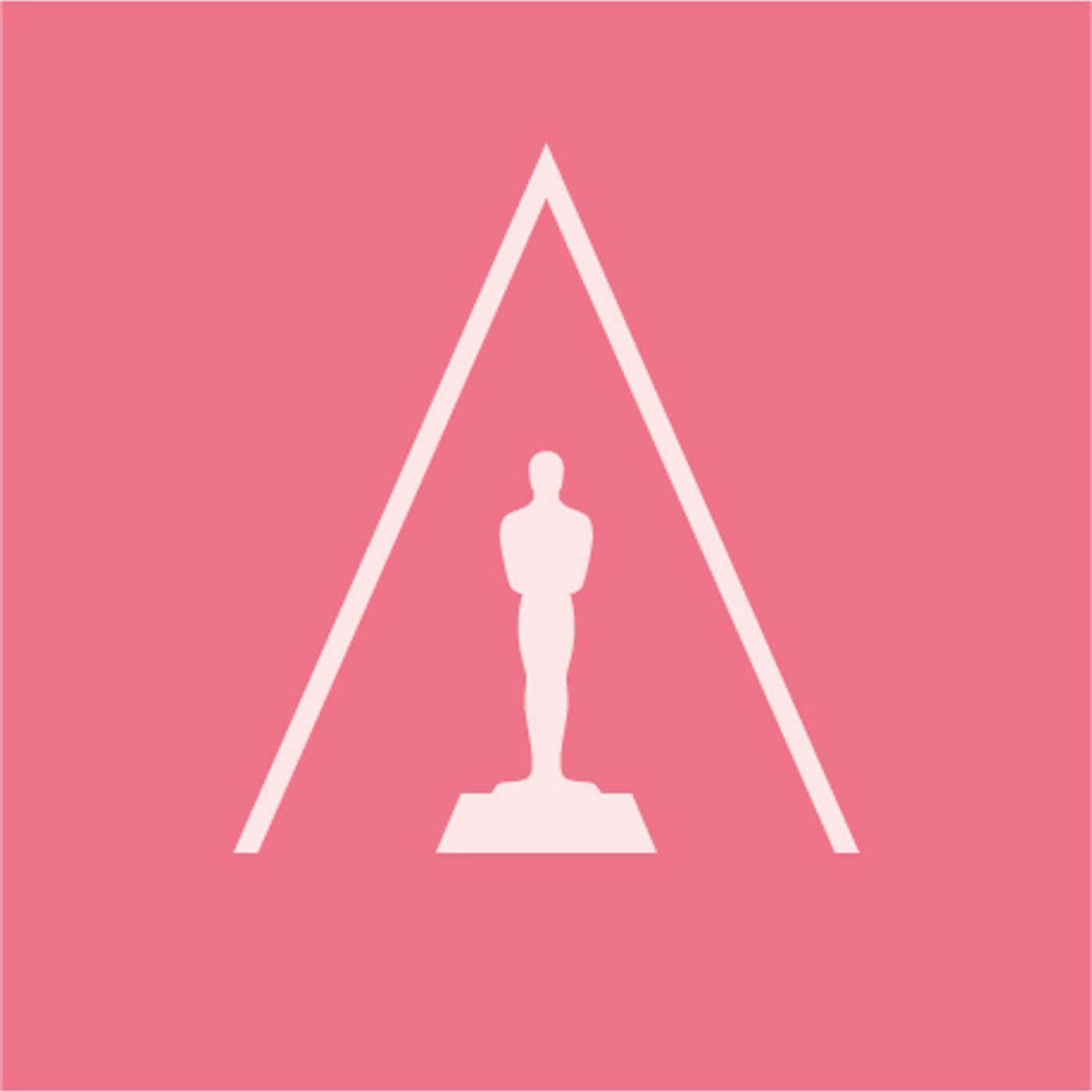 Episode 61: Oscar-anbefalinger