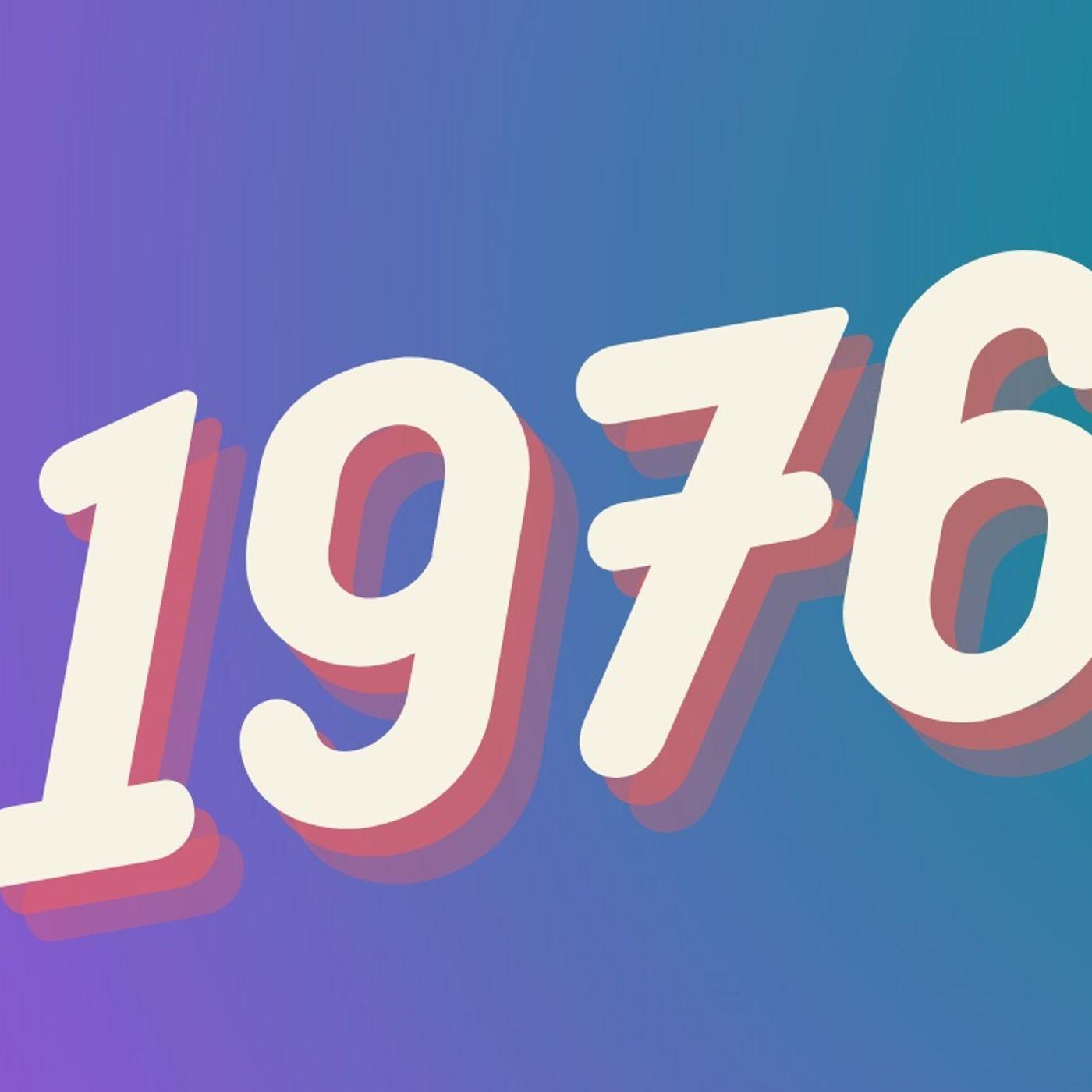 Reelin' Aug 25th, 1976