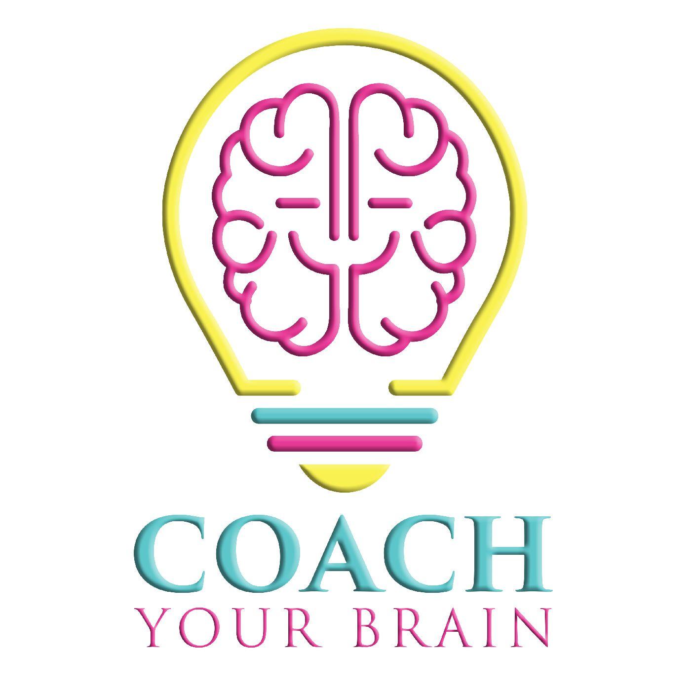 Coach Your Brain : Episode 10 : Les lois de Parkinson