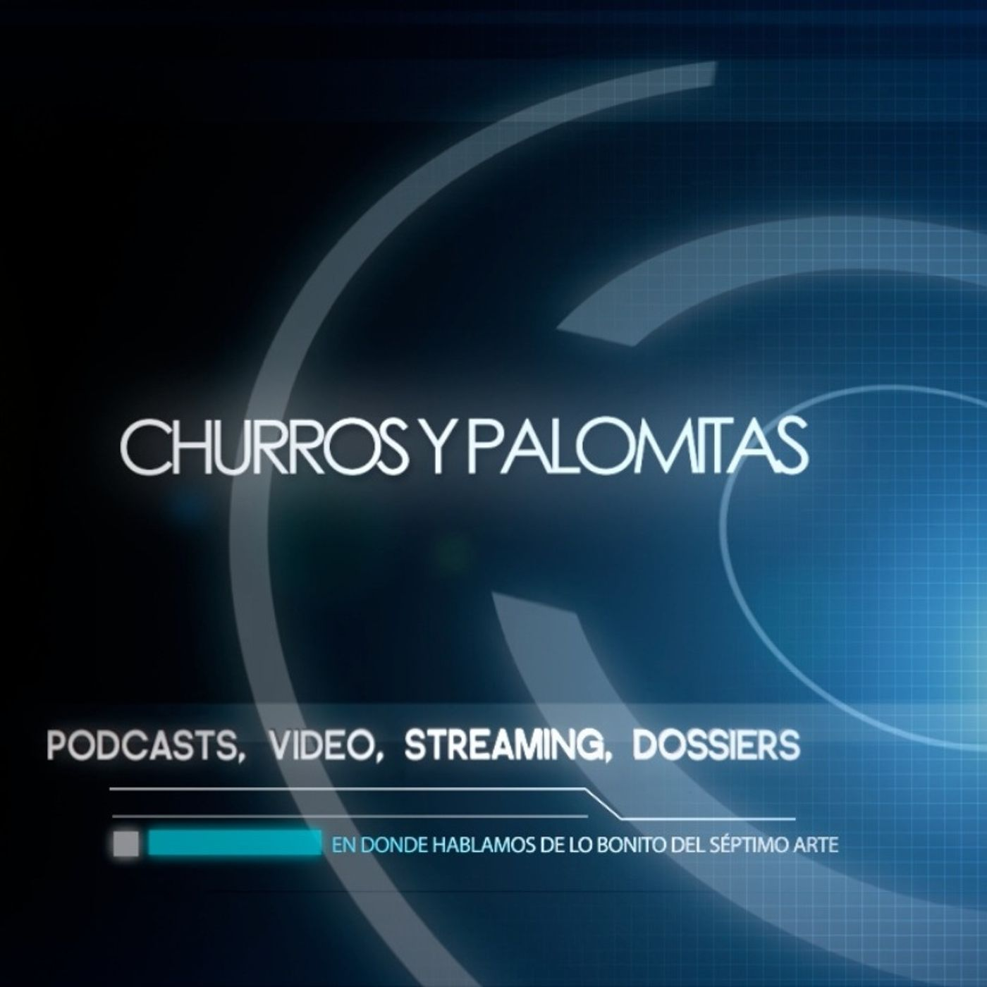 Palomazo S1E131 - Hablemos de Moneros (con LAGS)