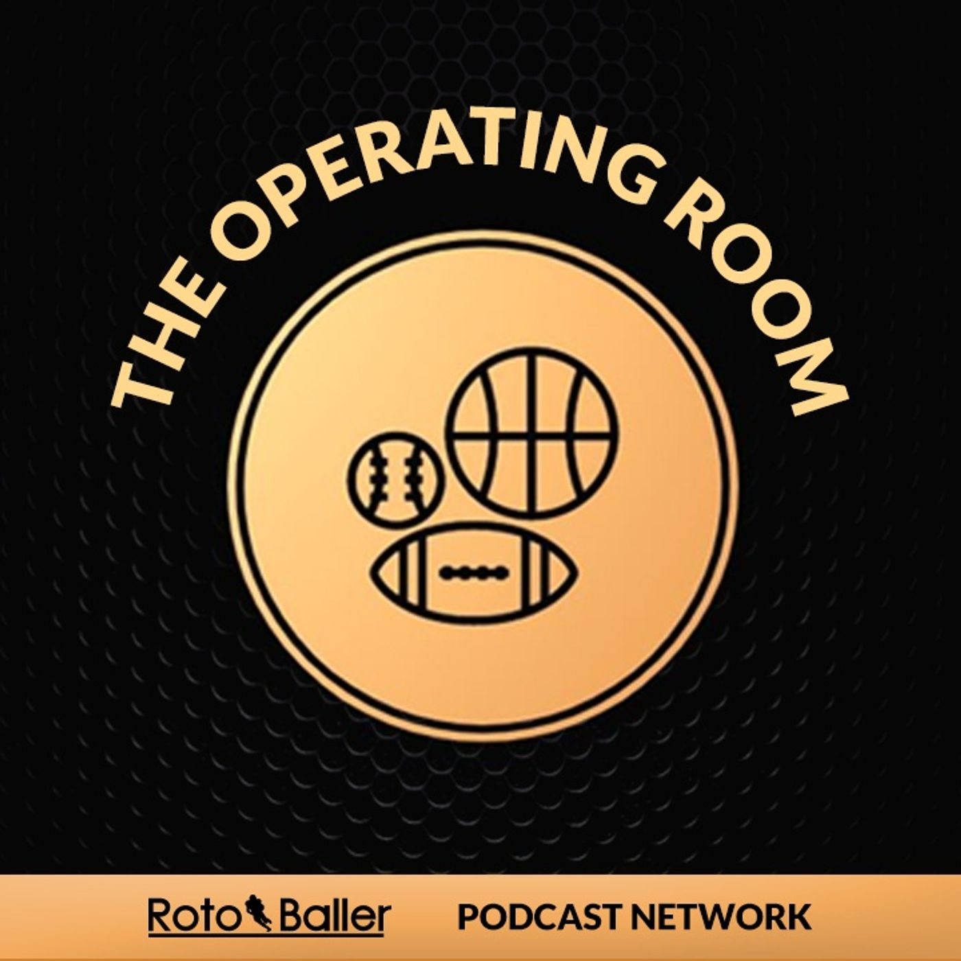 Ep. 52: Over/Under Reactions post-Week 1 feat. Tommy Mo