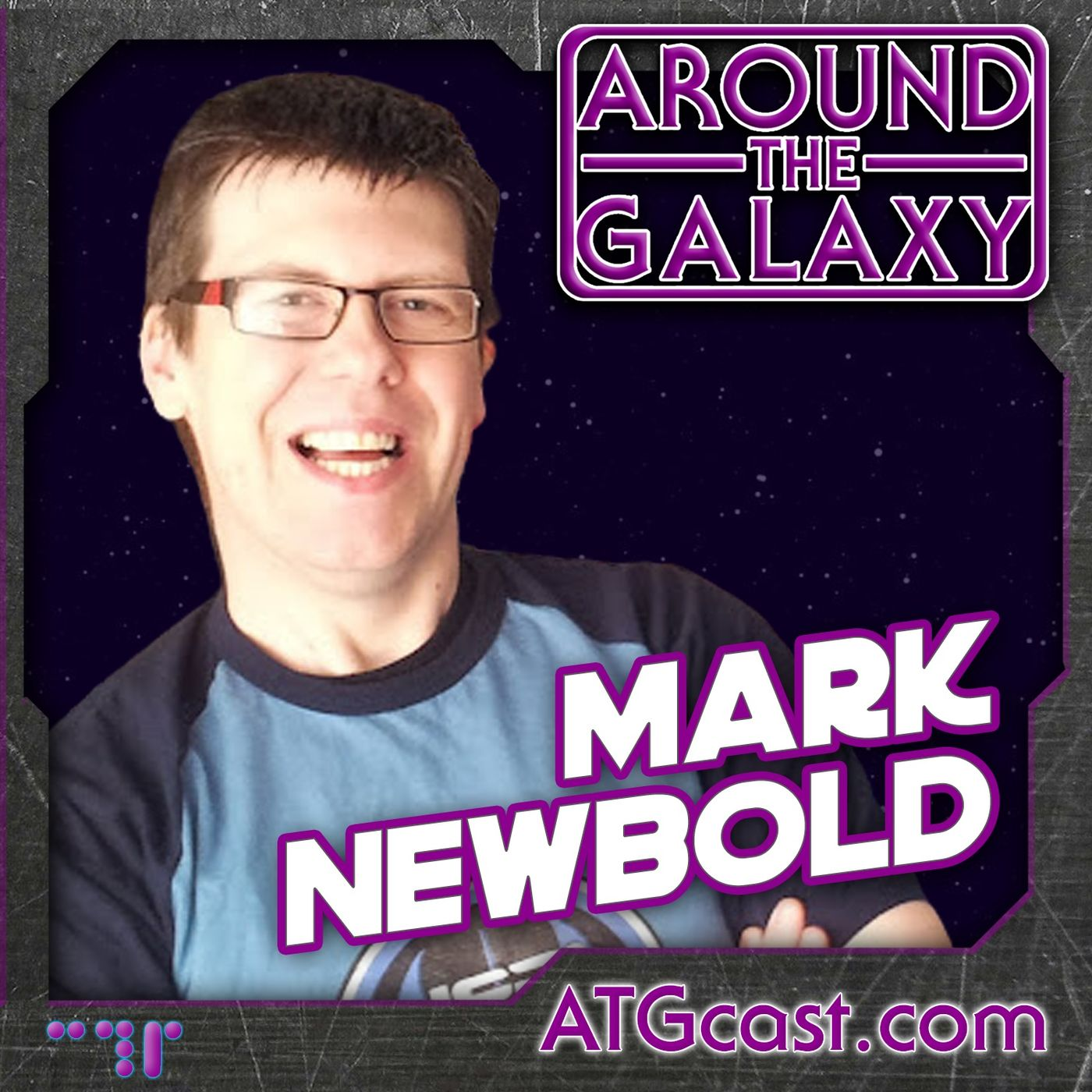 137. Mark Newbold: The State of Star Wars