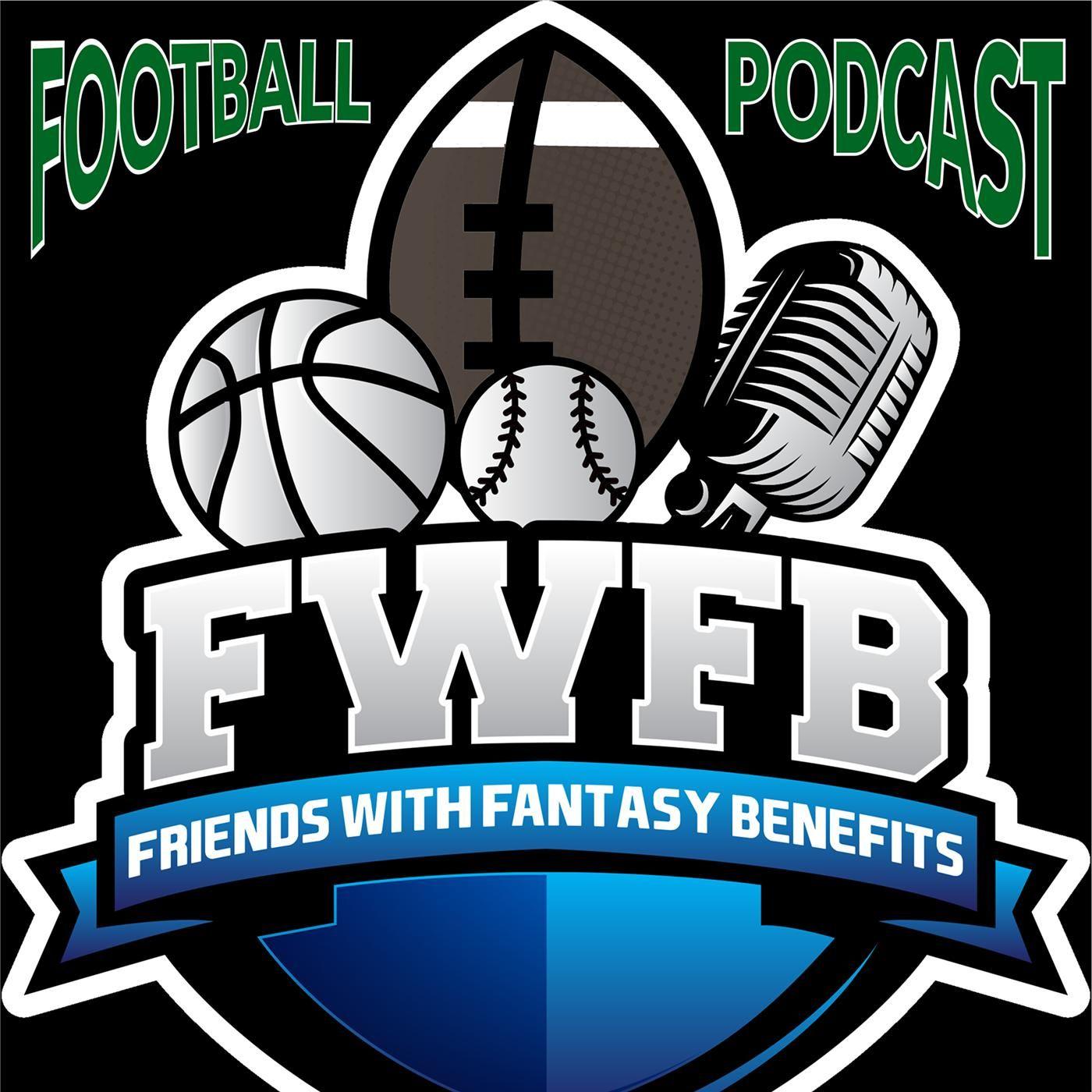 FWFB | Football Episode 147