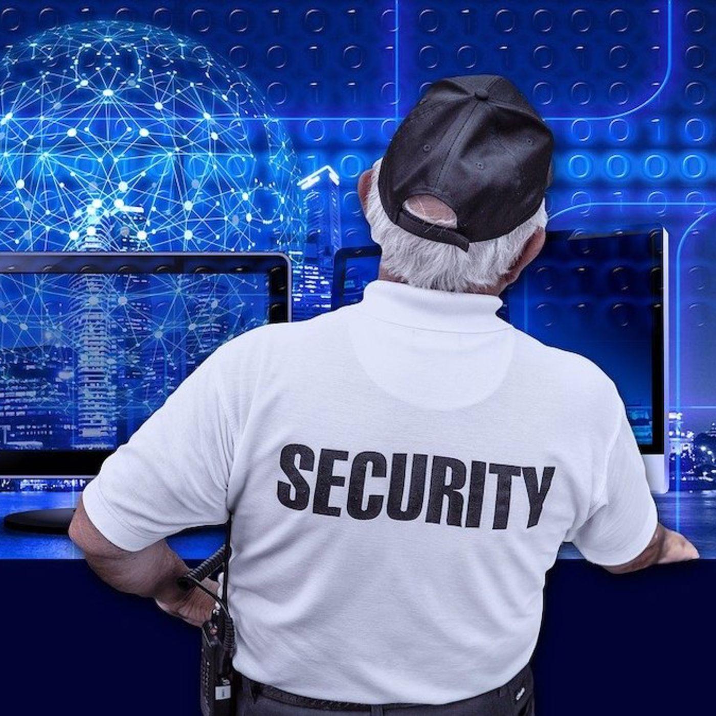 Sicurezza On Line: i rischi in viaggio secondo Fortinet
