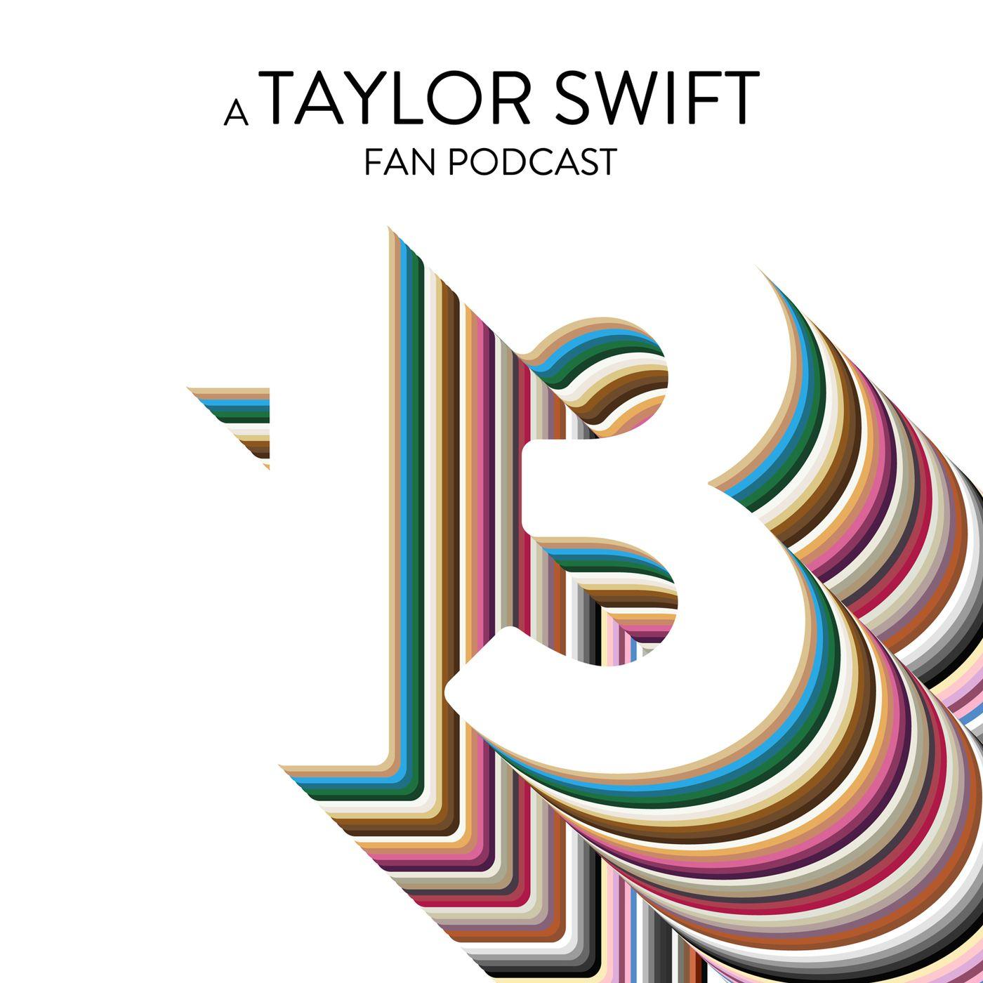 SwifTEA – Major Hints '1989' Re-Recording Is Next