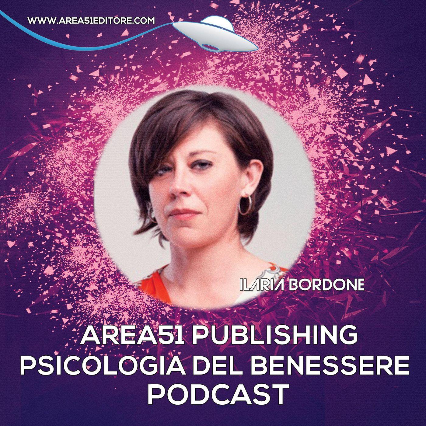 A51 Psicologia del benessere Podcast