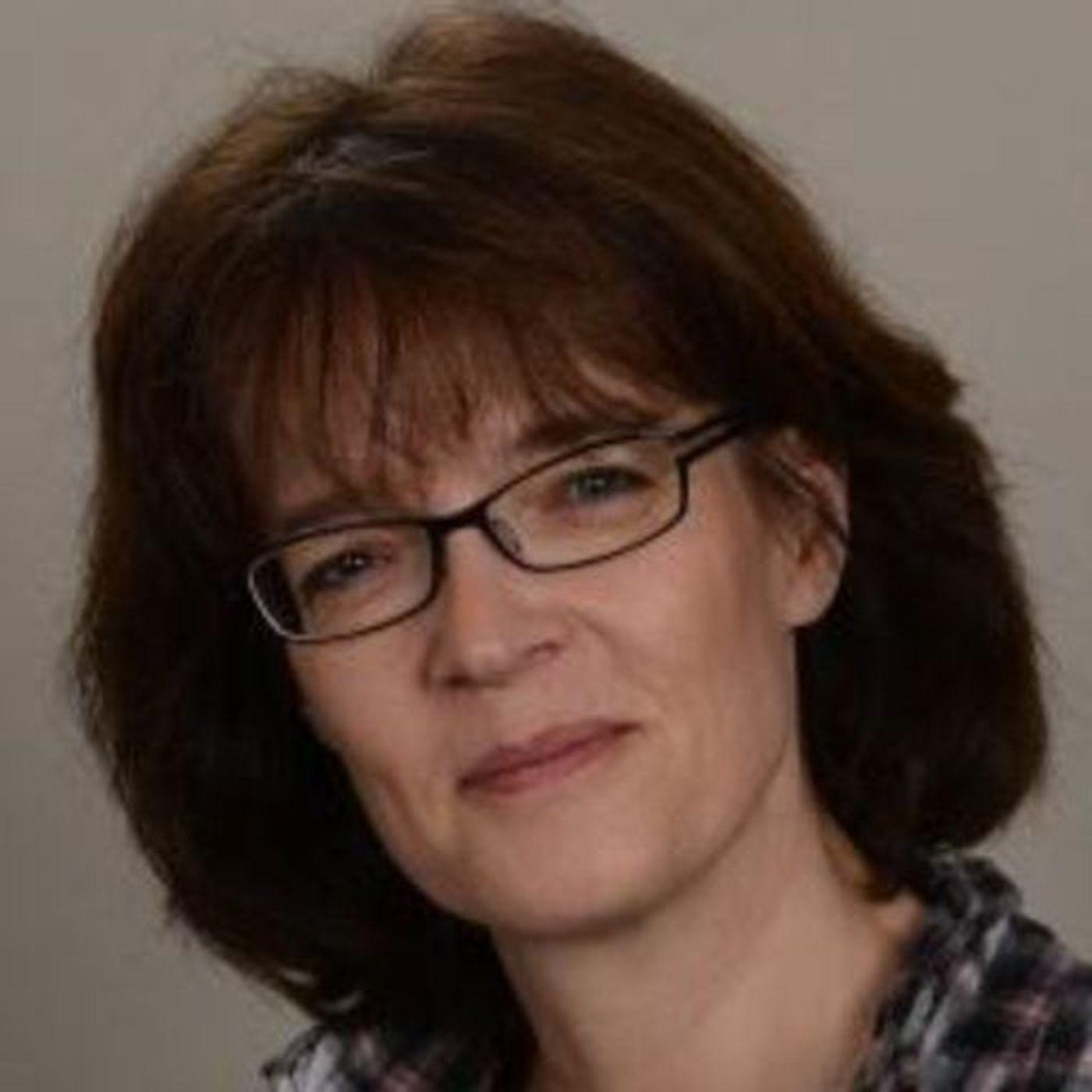 #SkillsWorld Learning From International Gold Standards With Professor Barbara Stalder
