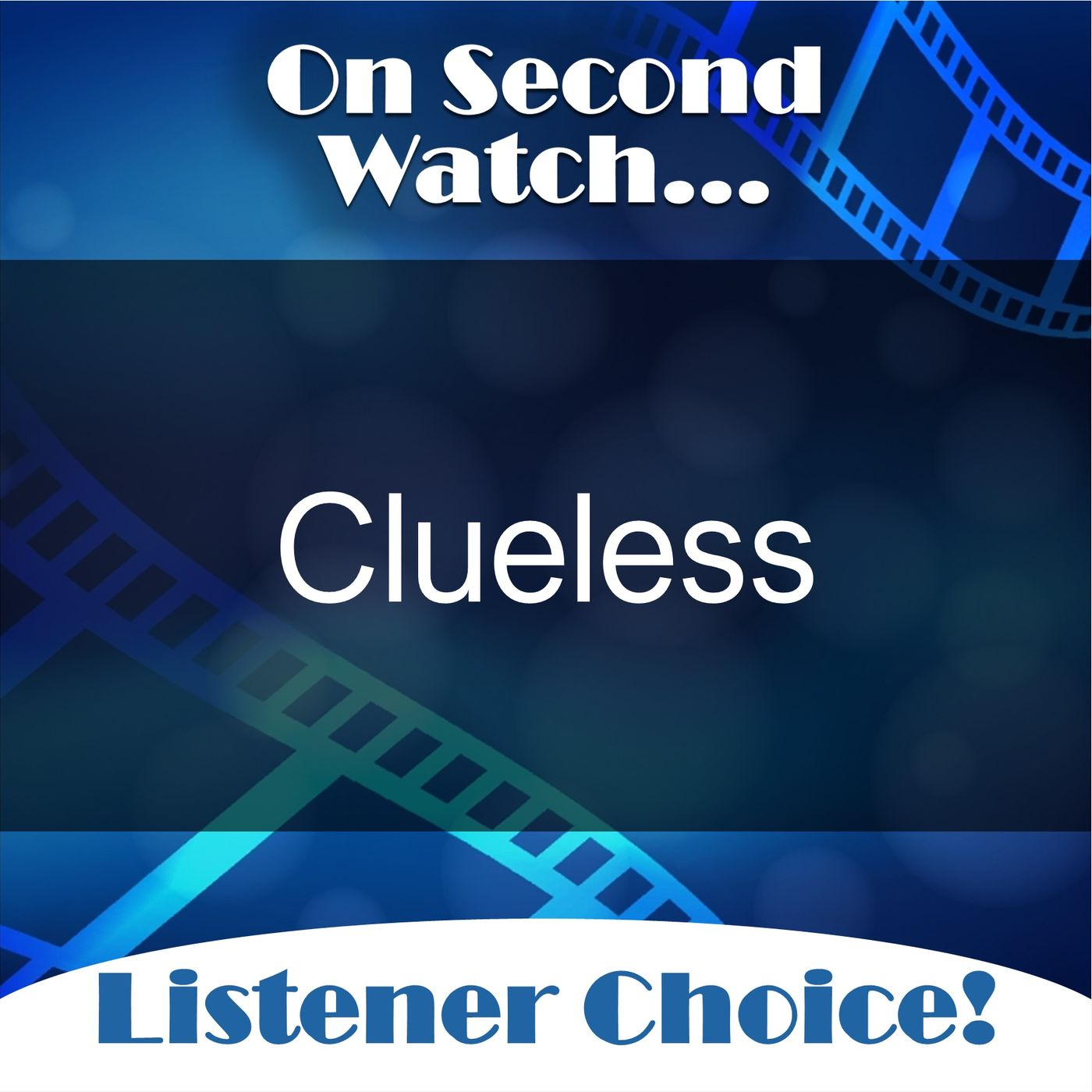 """Clueless (1995) - """"Ugh, As If!"""""""