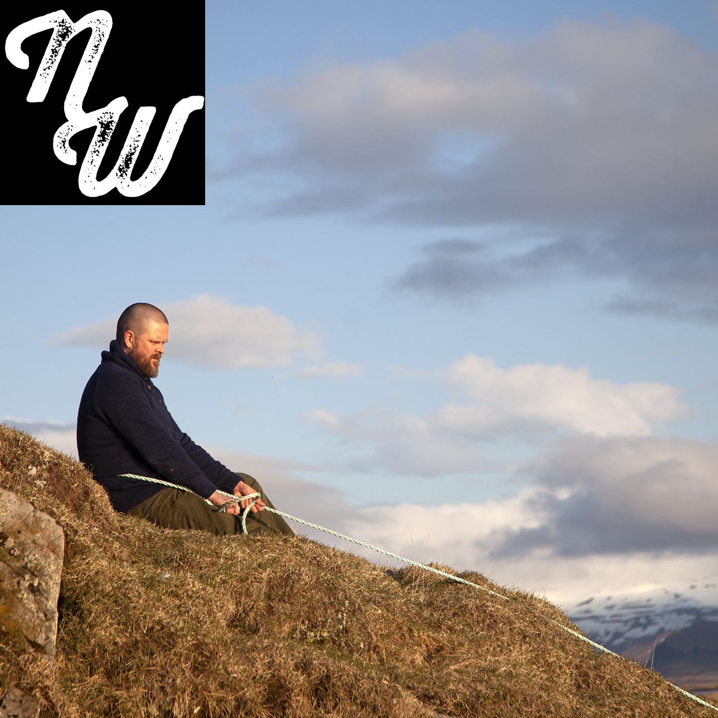 Episode #7: Gunnar Gíslason