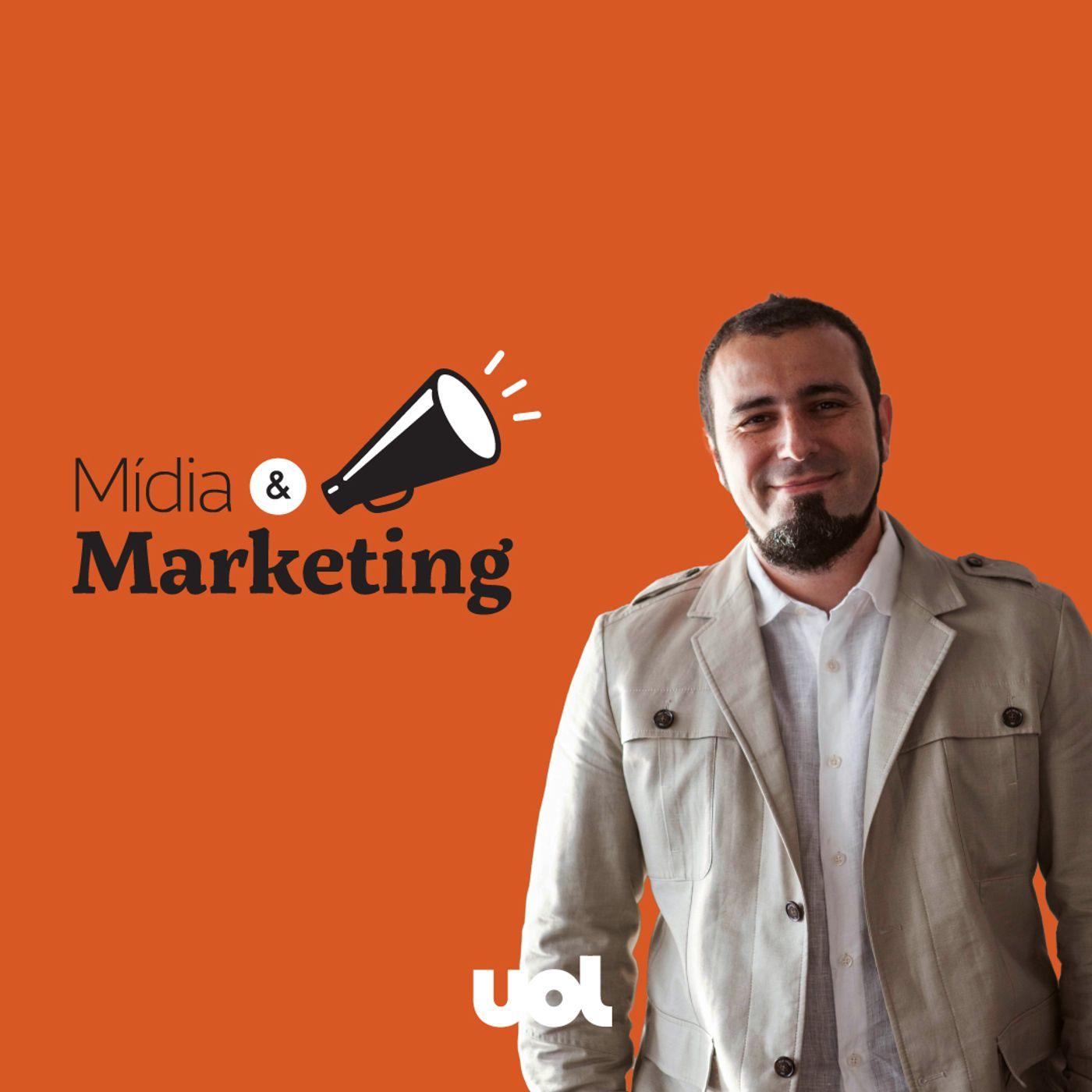 #102: Bruno Montejorge, diretor do iFood
