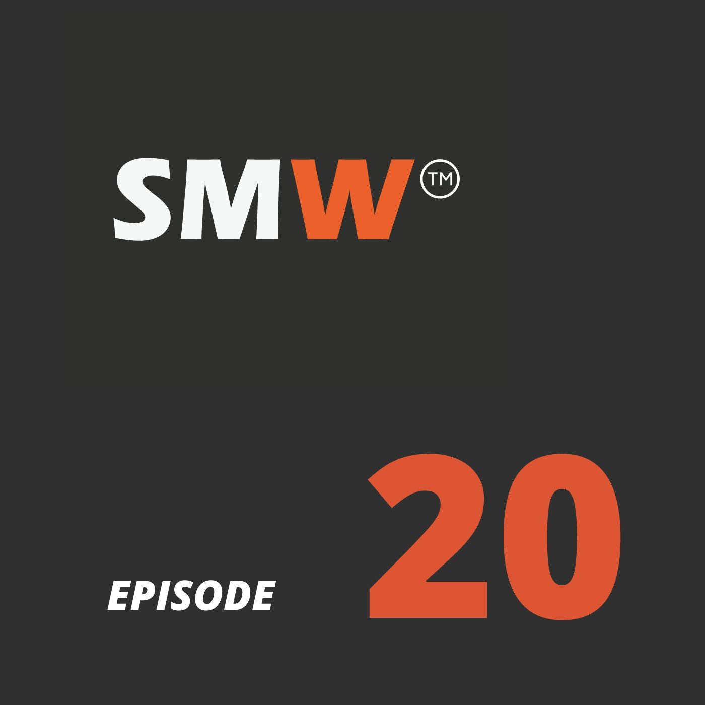 Ep. 20: Discussing The Use Of Platelet-Rich Plasma (PRP)