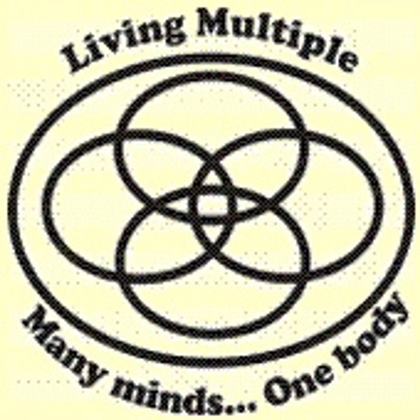 Multiplicity 101