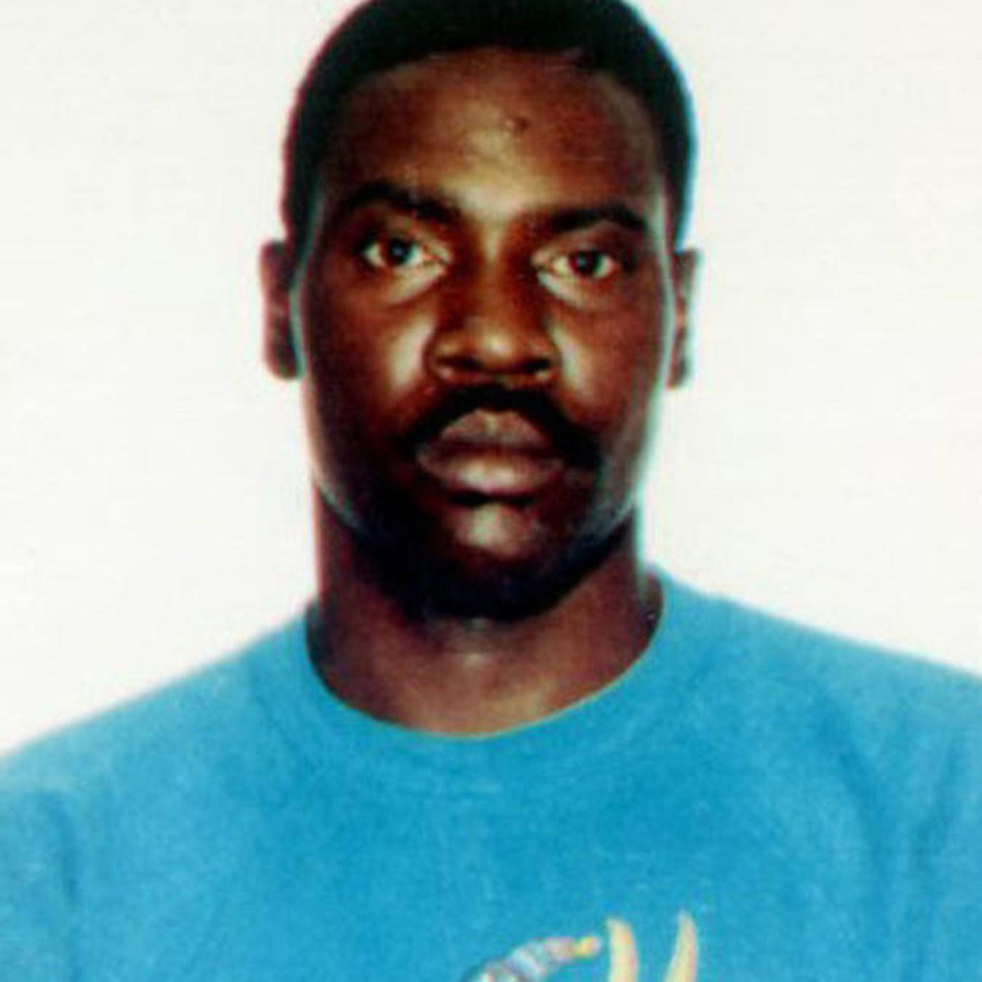 Interview with serial killer Michael Hughes