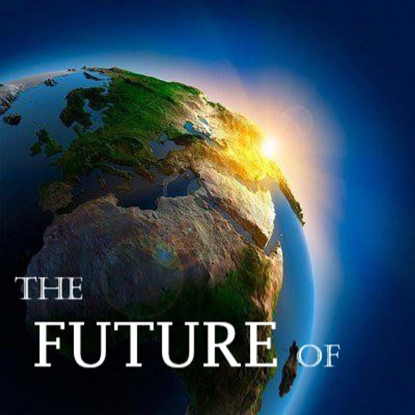 Ep.117 S.5 - News dal futuro: tunnel, estrazioni dai fondali, turbina eolica, plastica nei mari, deep voice, interruttori ottici, falsa AI