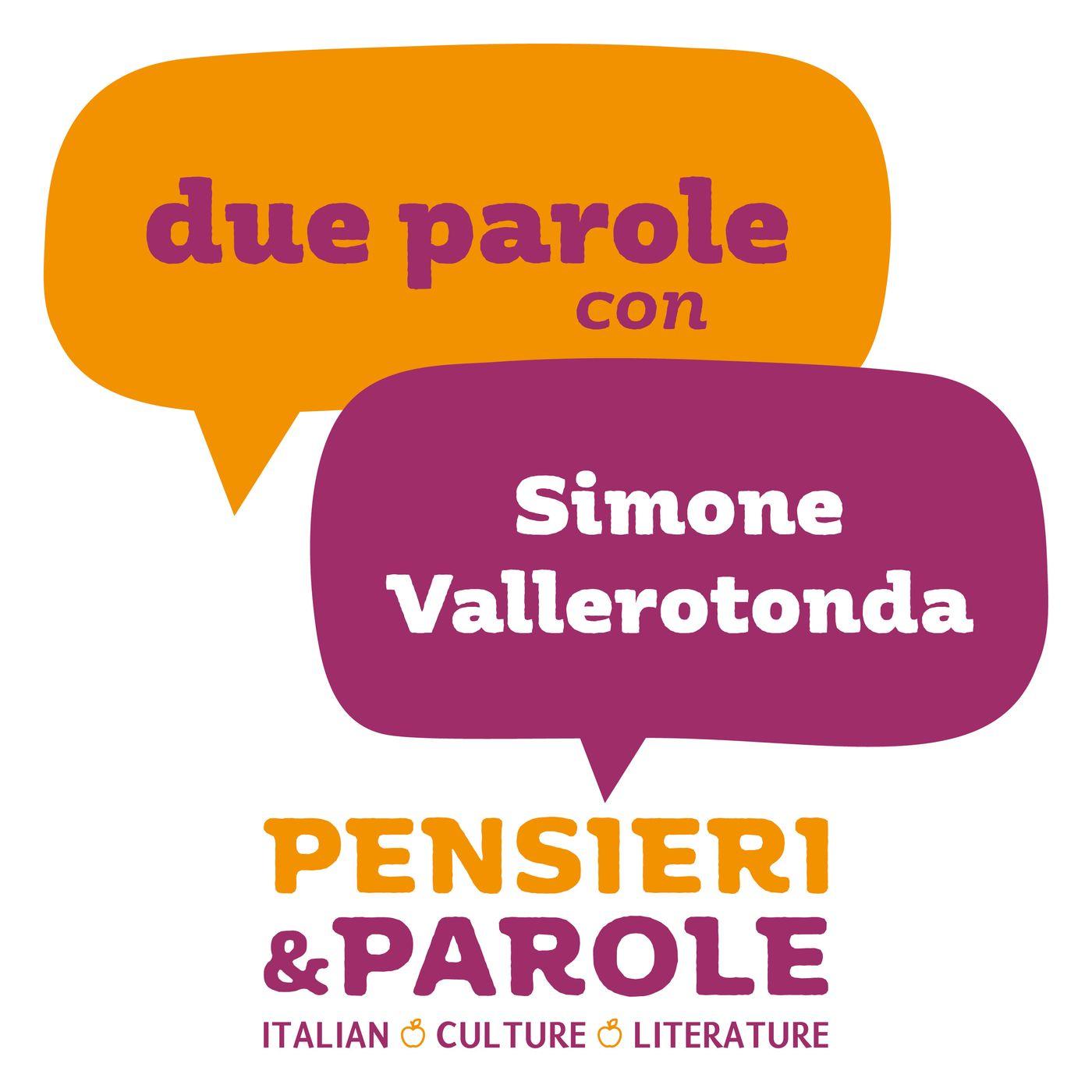 78_Liuto e musica con Simone Vallerotonda