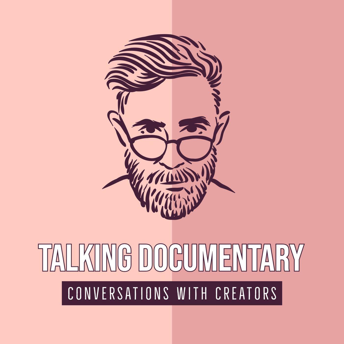Talking Documentary