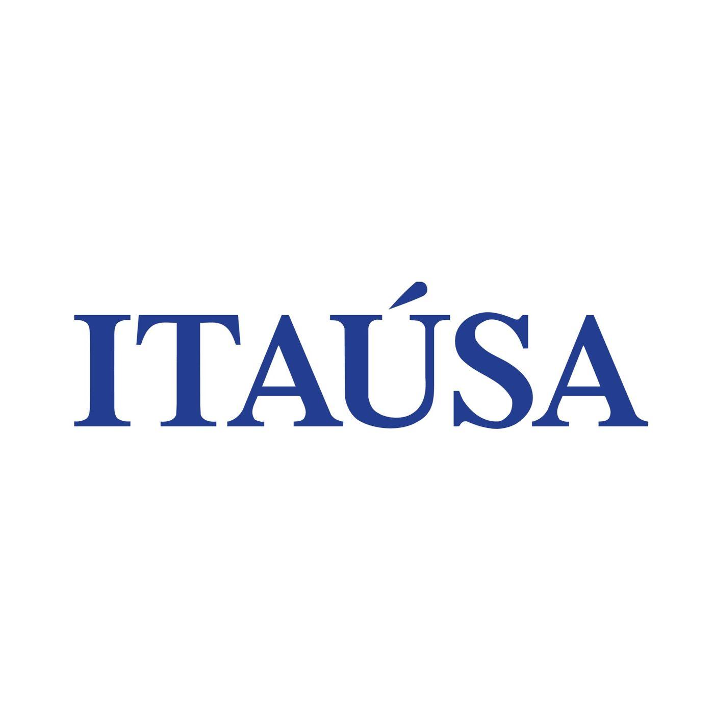 Teleconferência Resultados da Itausa 2019 4t19