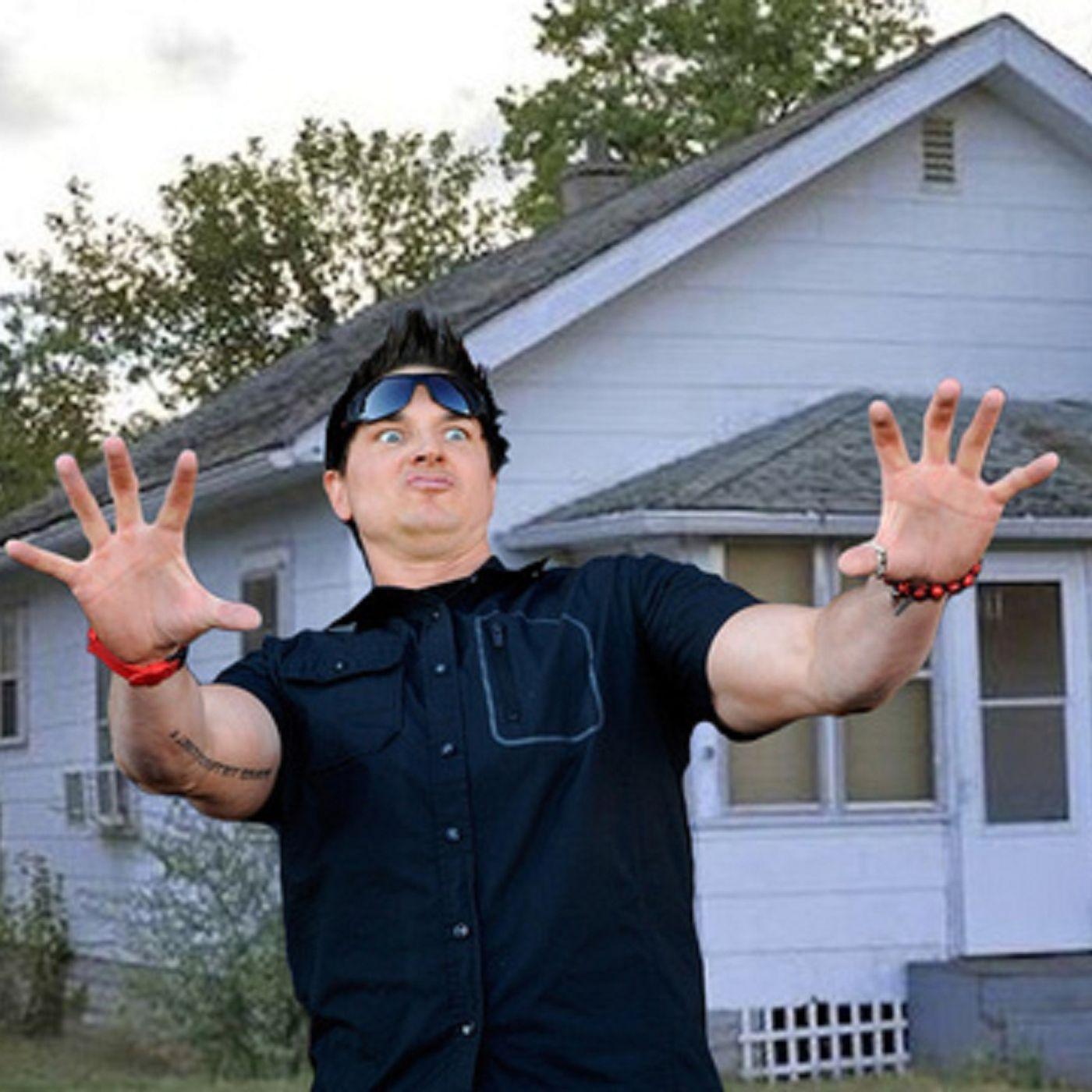 4th Annual Halloween Spooktacular: Indiana Demon House