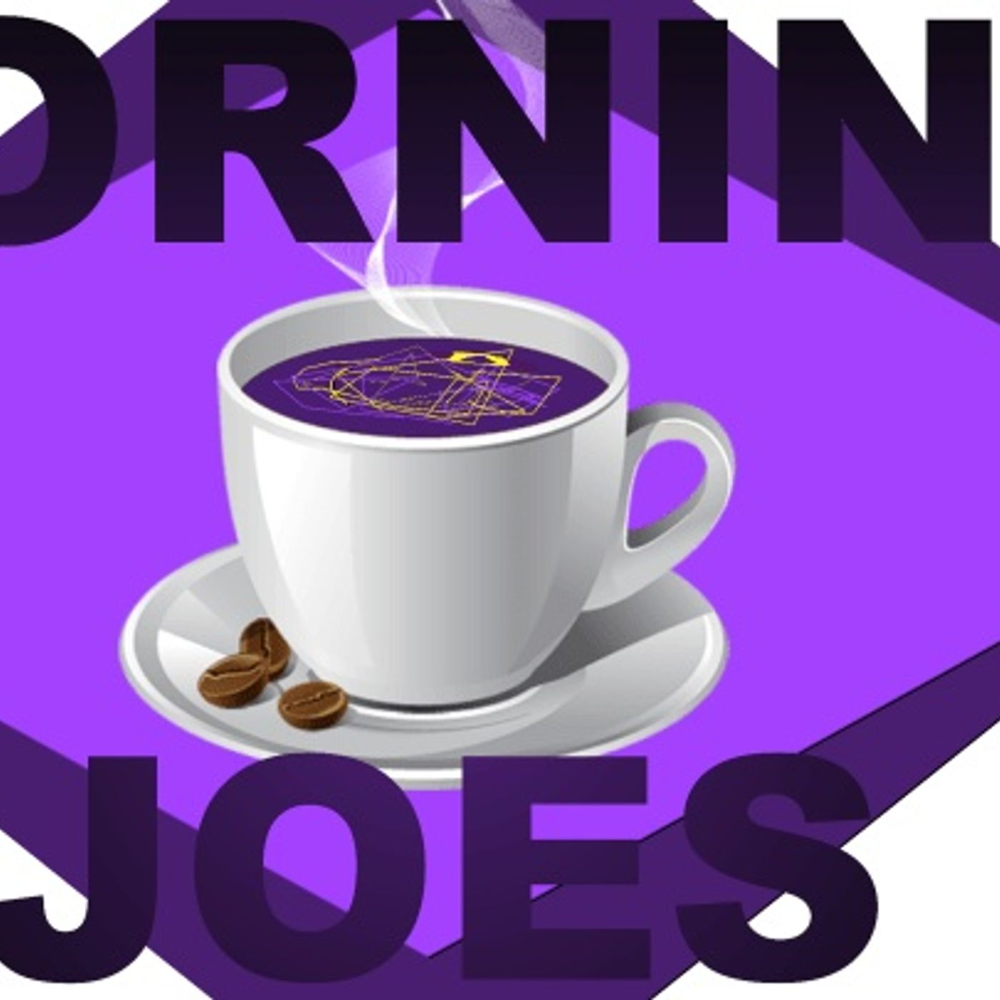 Morning Joes - Bye Week Blahs [Seattle, Cousins 4 MVP, Byeku Contest and Much, Much More!]