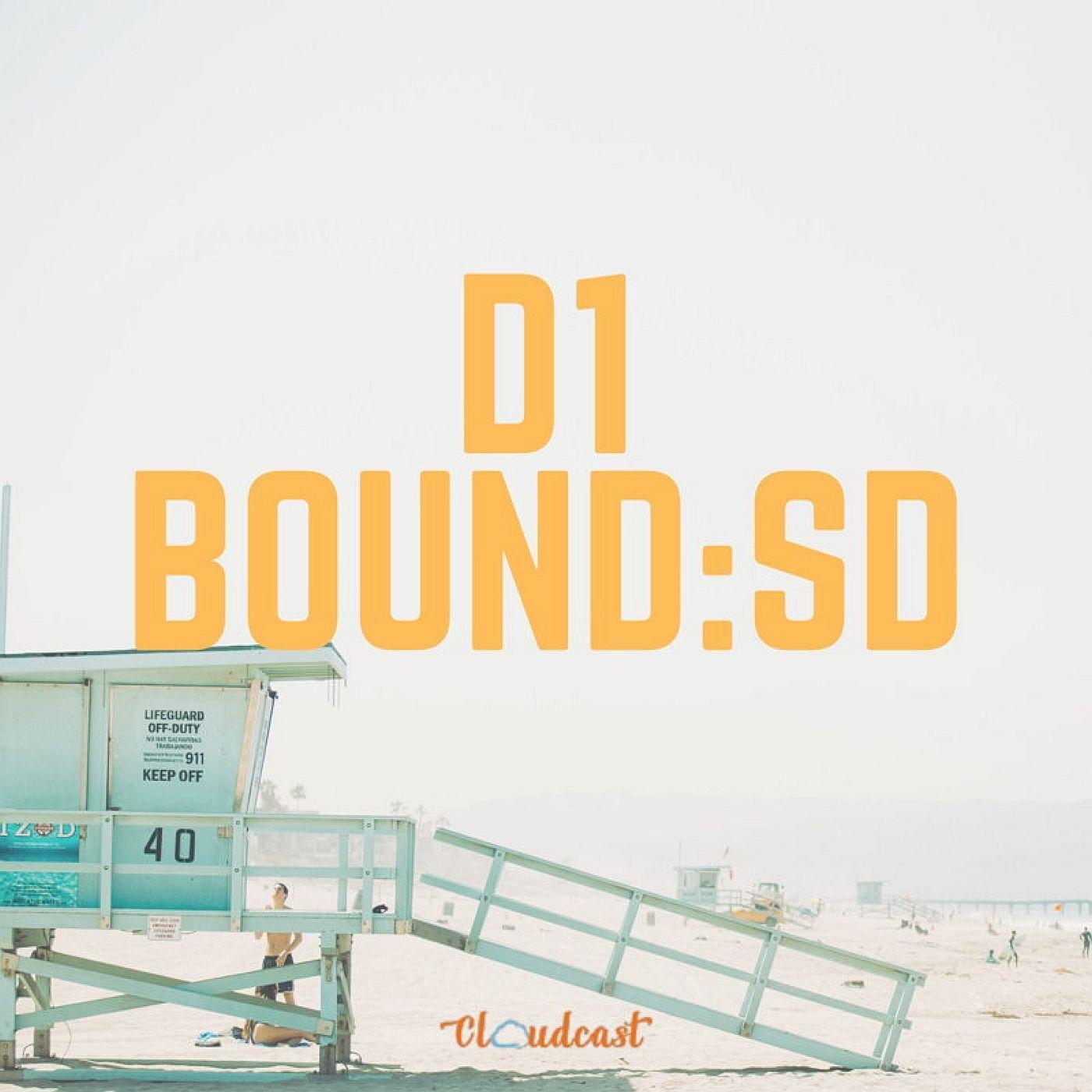 Episode 8 | Lonnie Jones | Basketball Chose Him