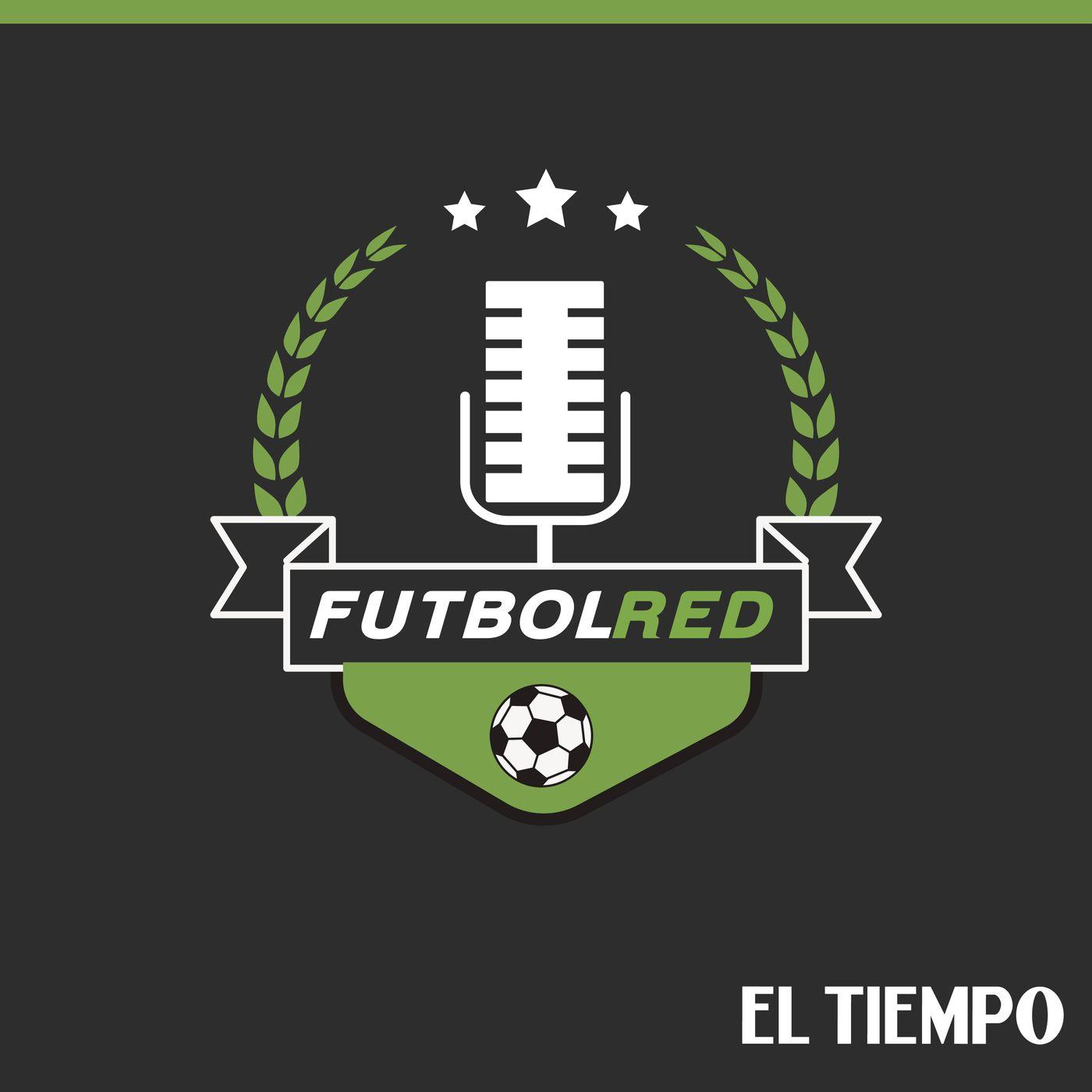 ¡Colombia, tercer mejor equipo de Copa América! Analizamos lo bueno y lo que falta? | Contraataque