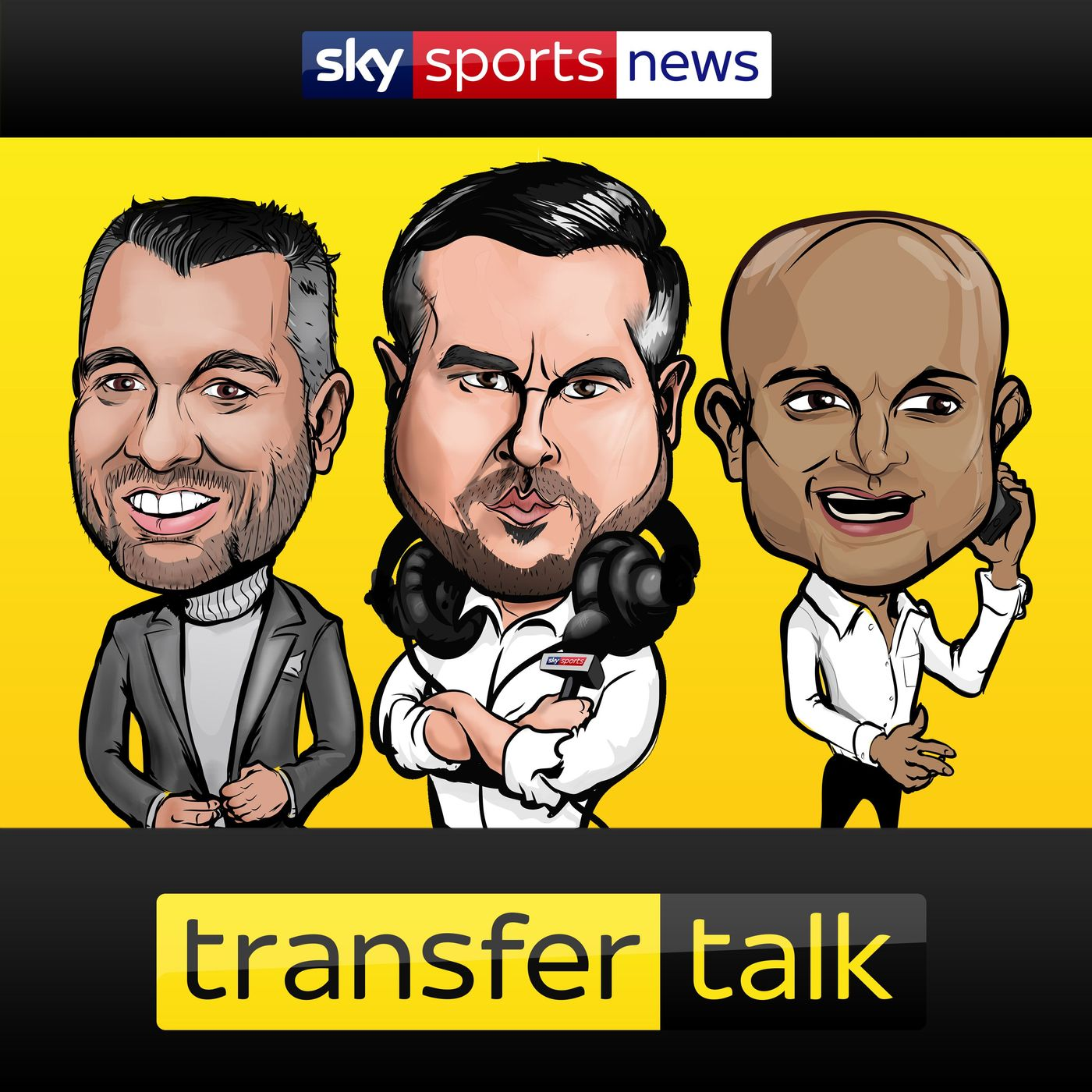 Will Liverpool buy a Coutinho replacement, are Man City closing in on Sanchez and could Man Utd move for Lucas Moura?