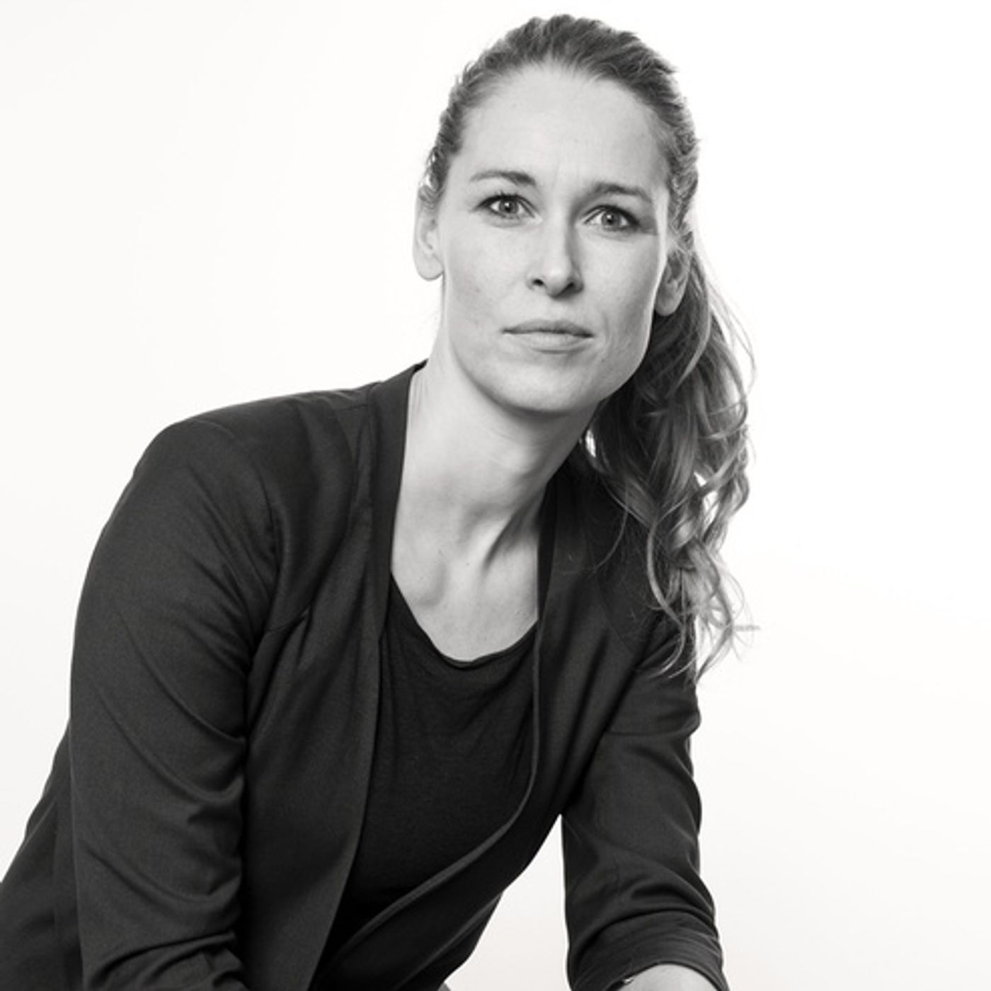 Lea Korsgaard: FÆLLESSKAB