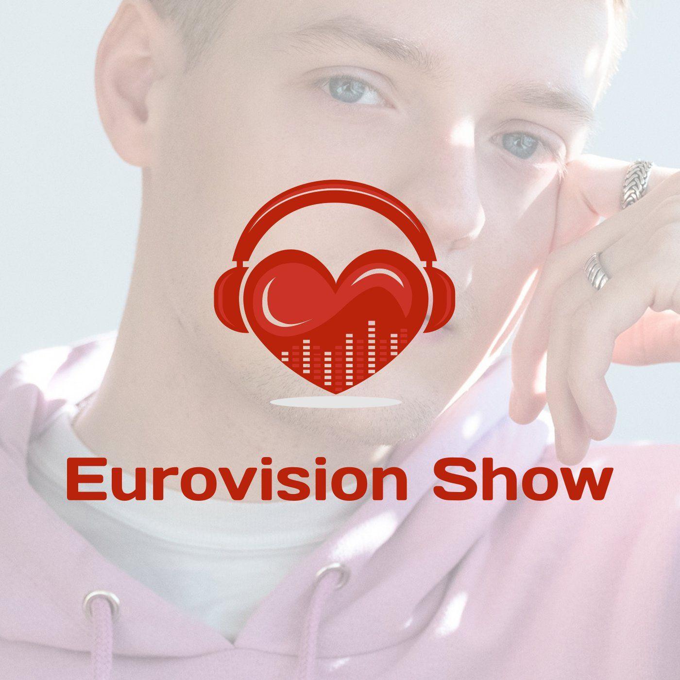 Eurovision Show #039