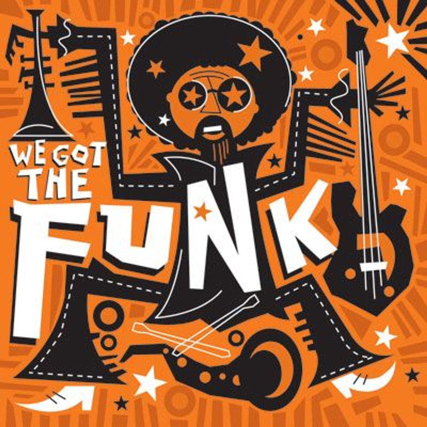 BEST OF CLASSIC ROCK LIVE playlist da classikera #1330 #funkymusic funky60s #whatif #wearamask #stayhome #Loki #f9 #xbox #LaRemesaMala