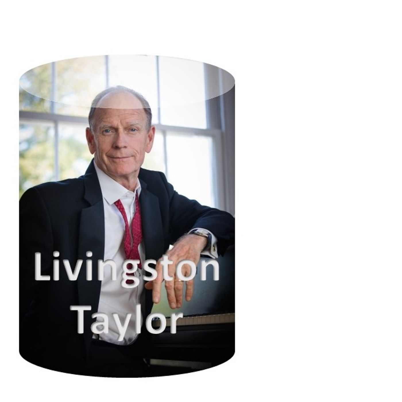 LIvingston Taylor_Delightful_1_10_20
