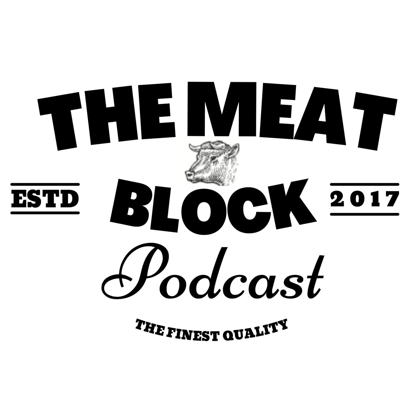 The Meat Block