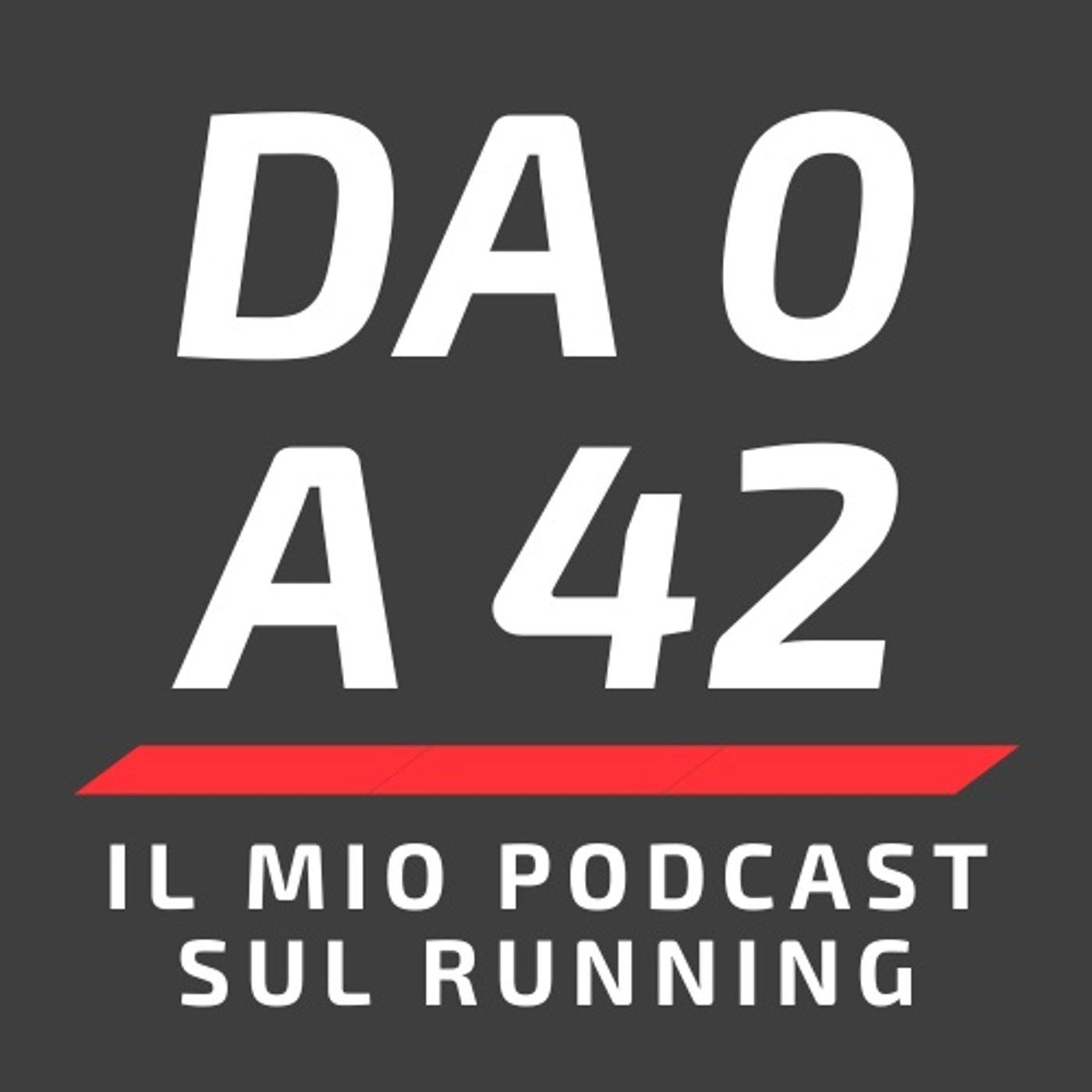 Libri sul running: Corri verso il benessere, di Ignazio Antonacci