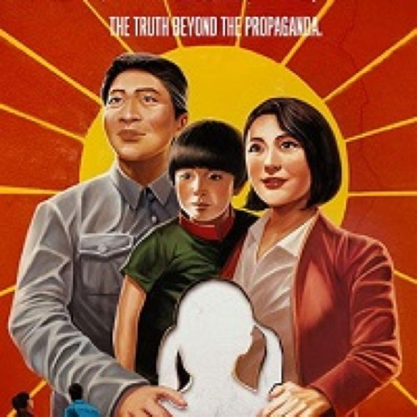Il collasso della politica cinese del figlio unico