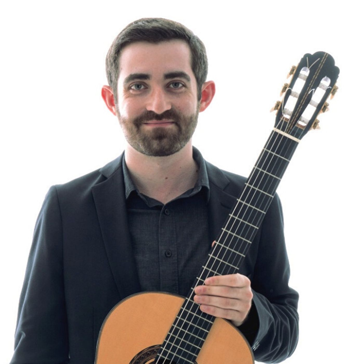 Daniel Volovets