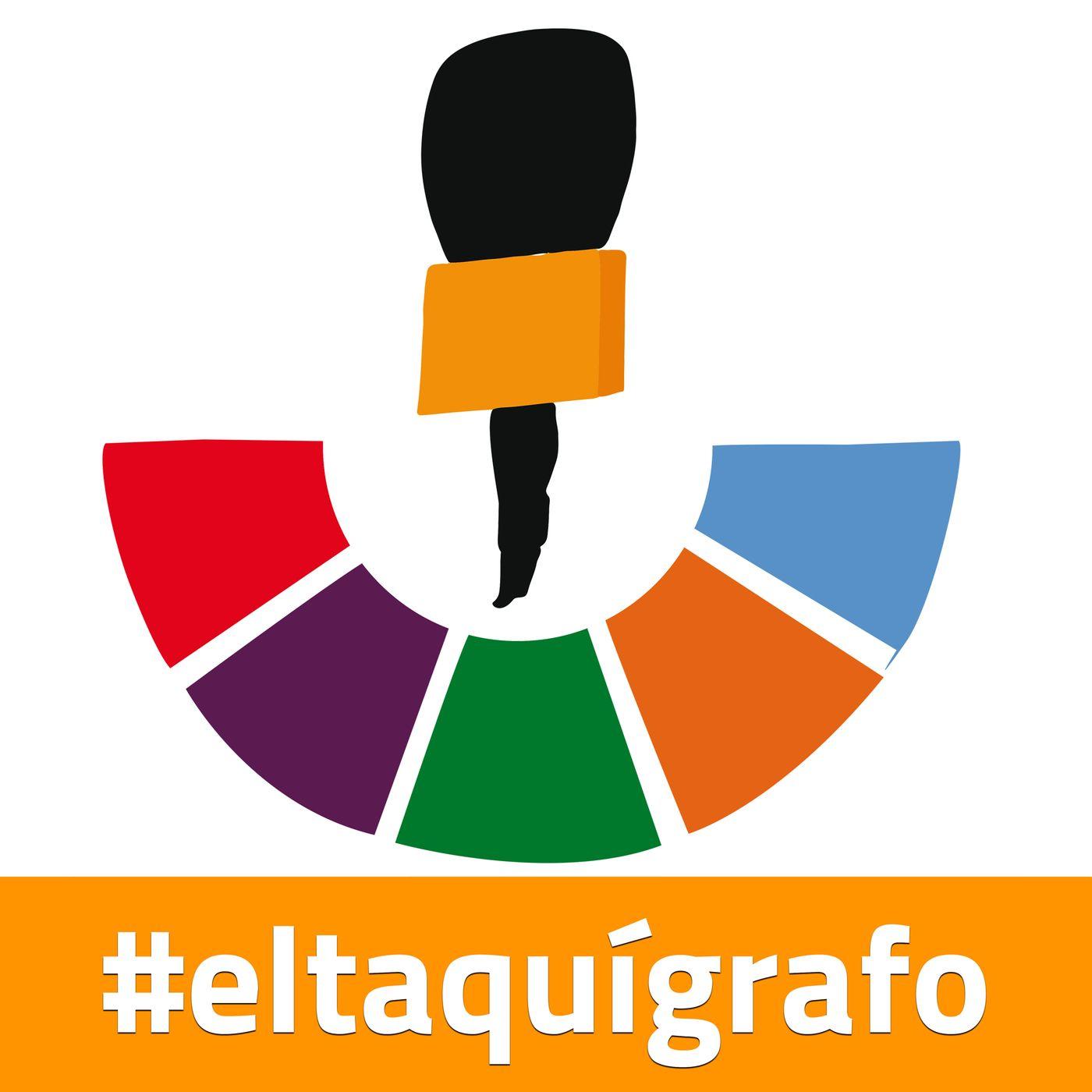 El taquígrafo 26/11/2019 Del bloqueo al desbloqueo exprés #eltaquígrafo