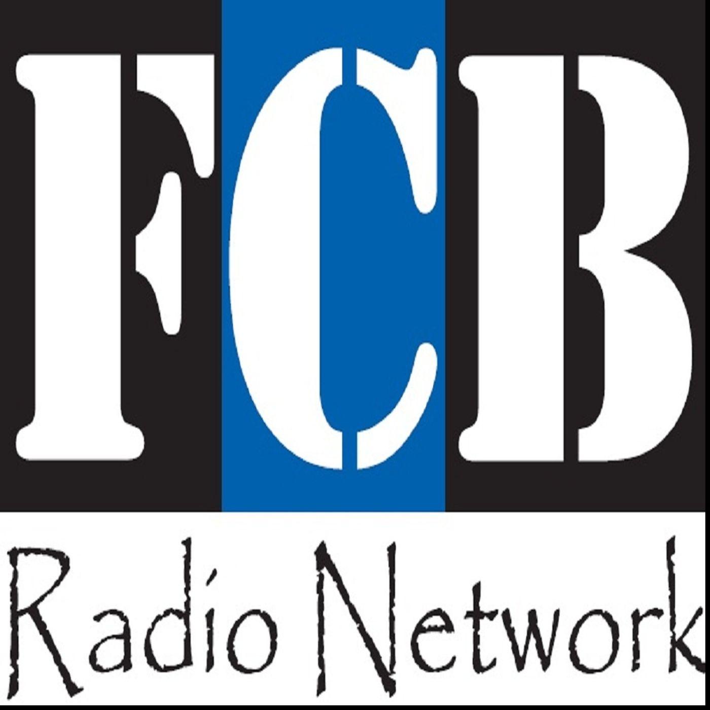 Special CPAC Coverage. Dan Bongino, Burgess Owens and Sebastian Gorka interviews and more