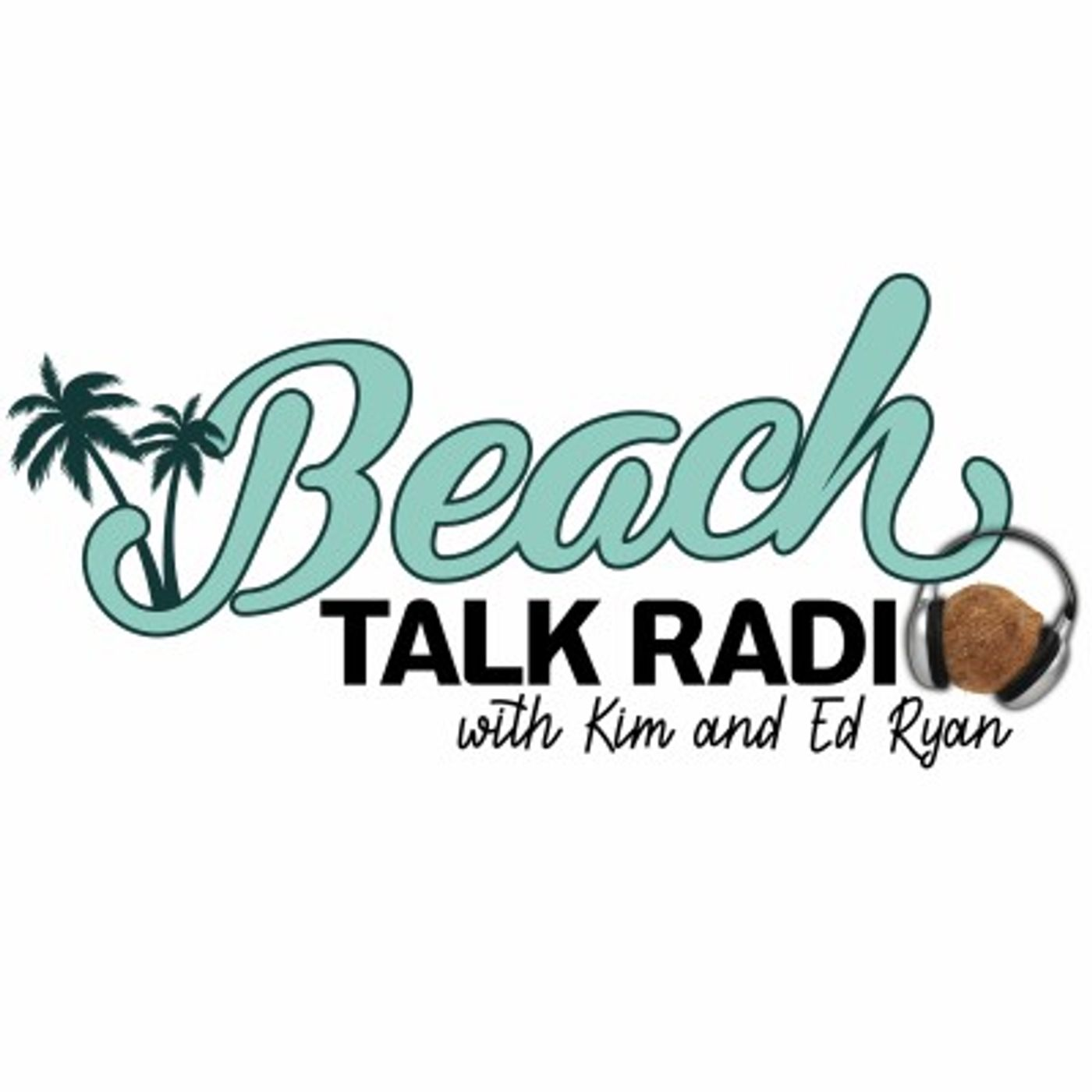 Episode #63 - Tom Torgerson and John Gucciardo from TPI (Margaritaville)
