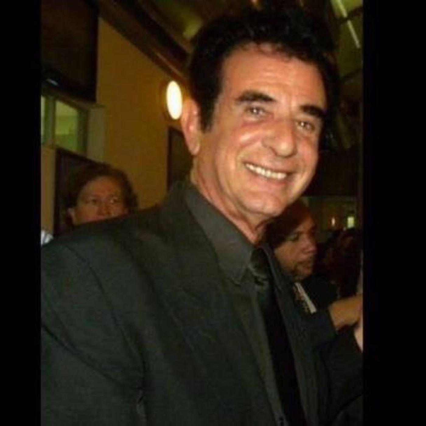 Tony Tarantino-Actor, director, producer