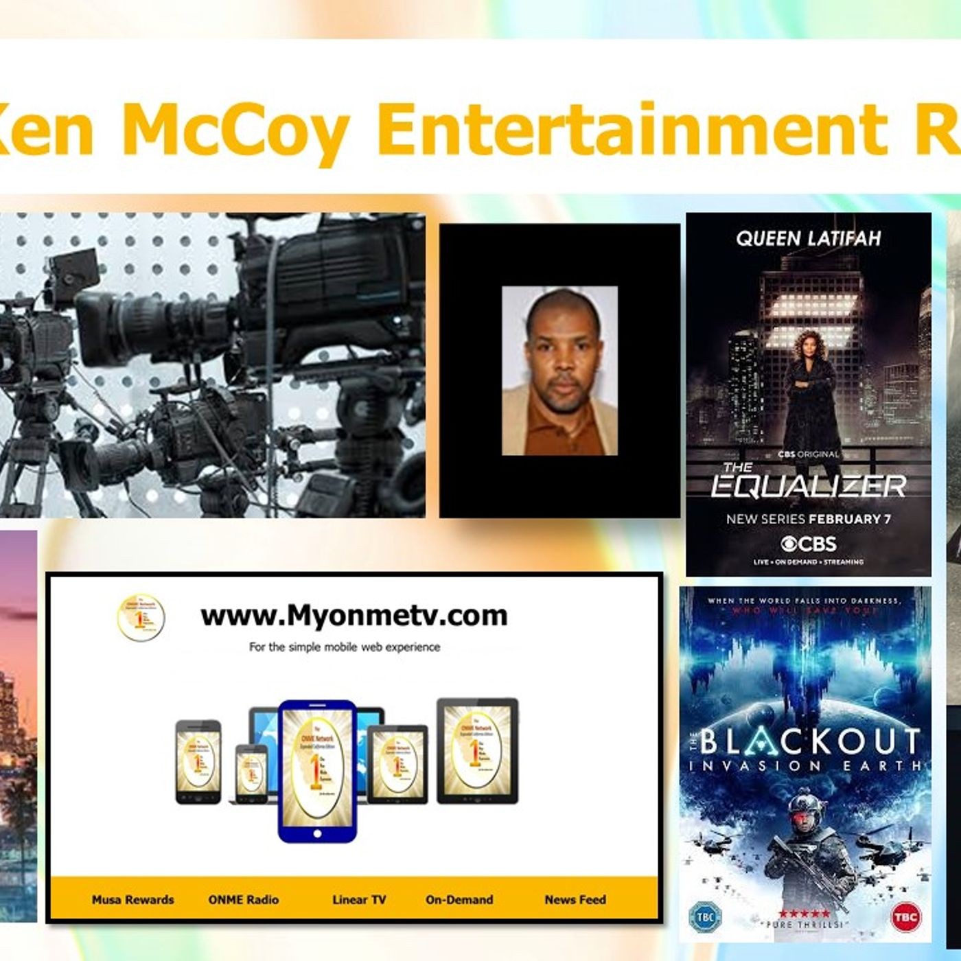 KMER 62 - McCoy reviews the debate over Timbaland and Swizz Beatz selling their #VERZUZ platform