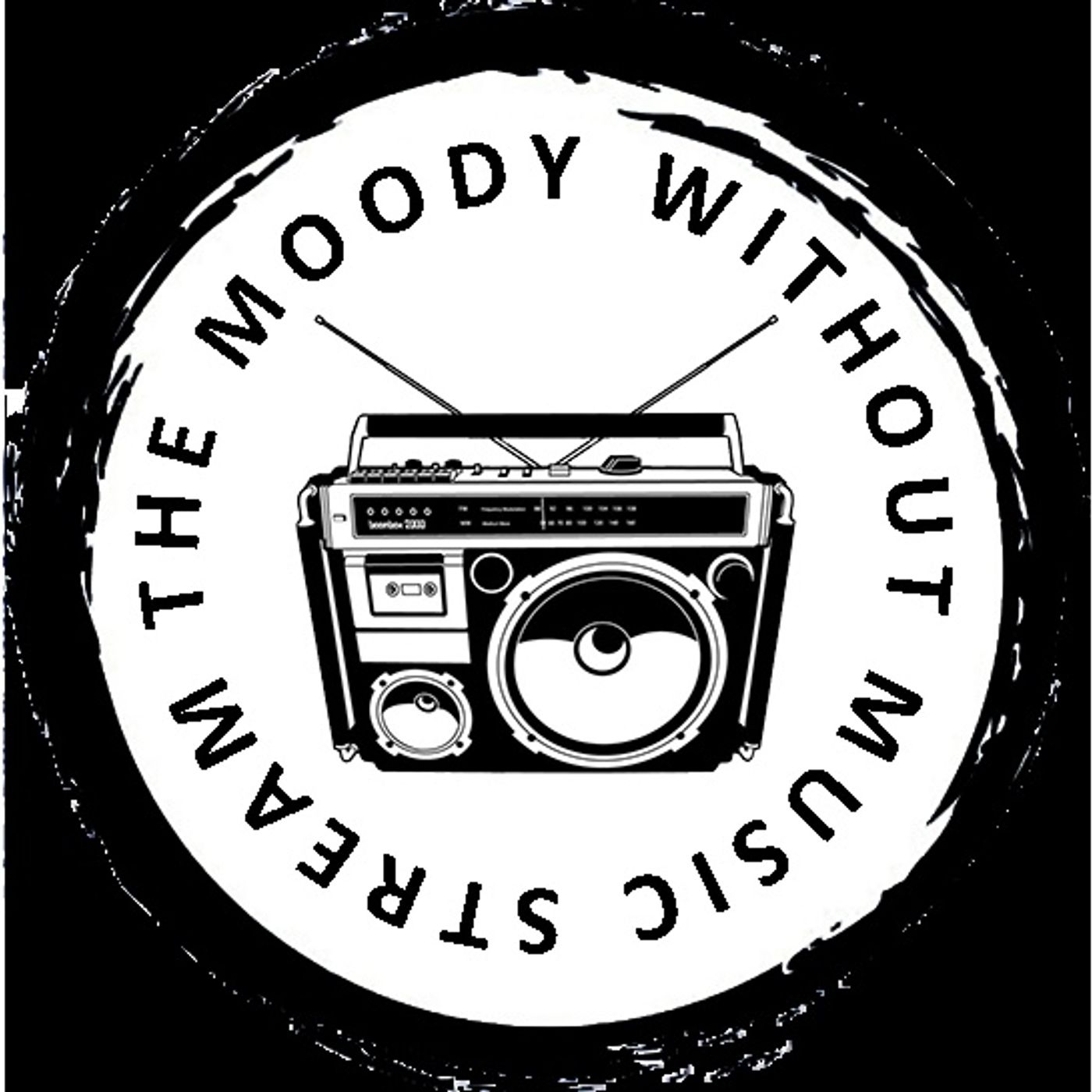The Moody Without Music Stream EP34 hosted by IBJ #WSRL