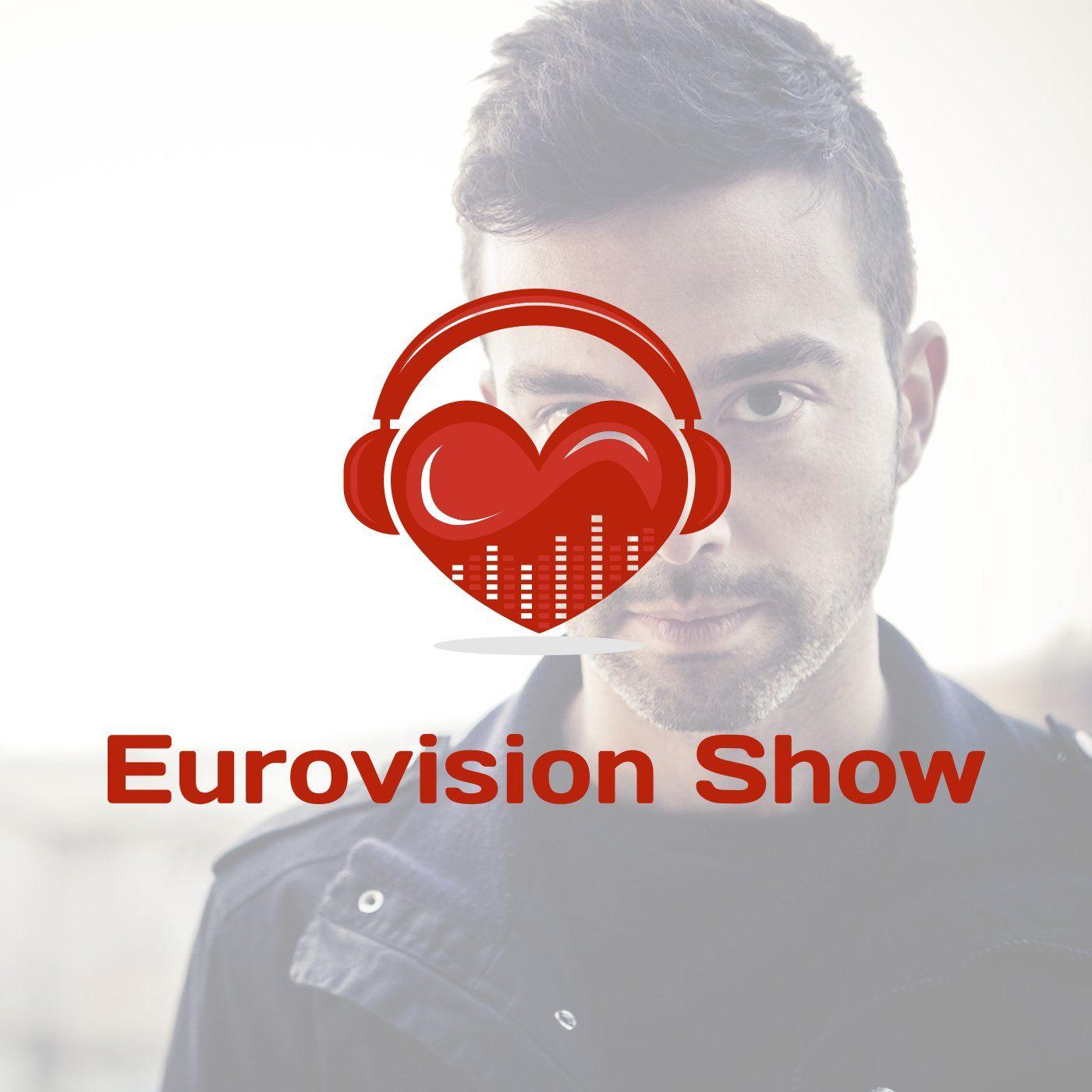 Eurovision Show #040