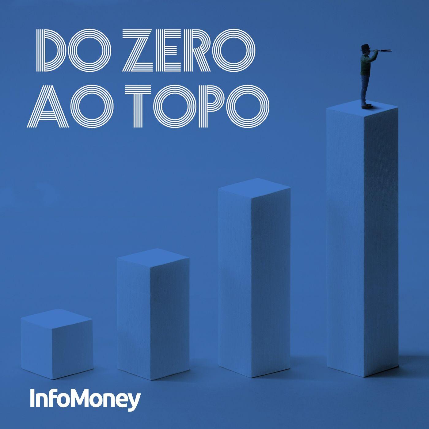 #9 - O que os brasileiros que chegaram ao topo têm em comum?