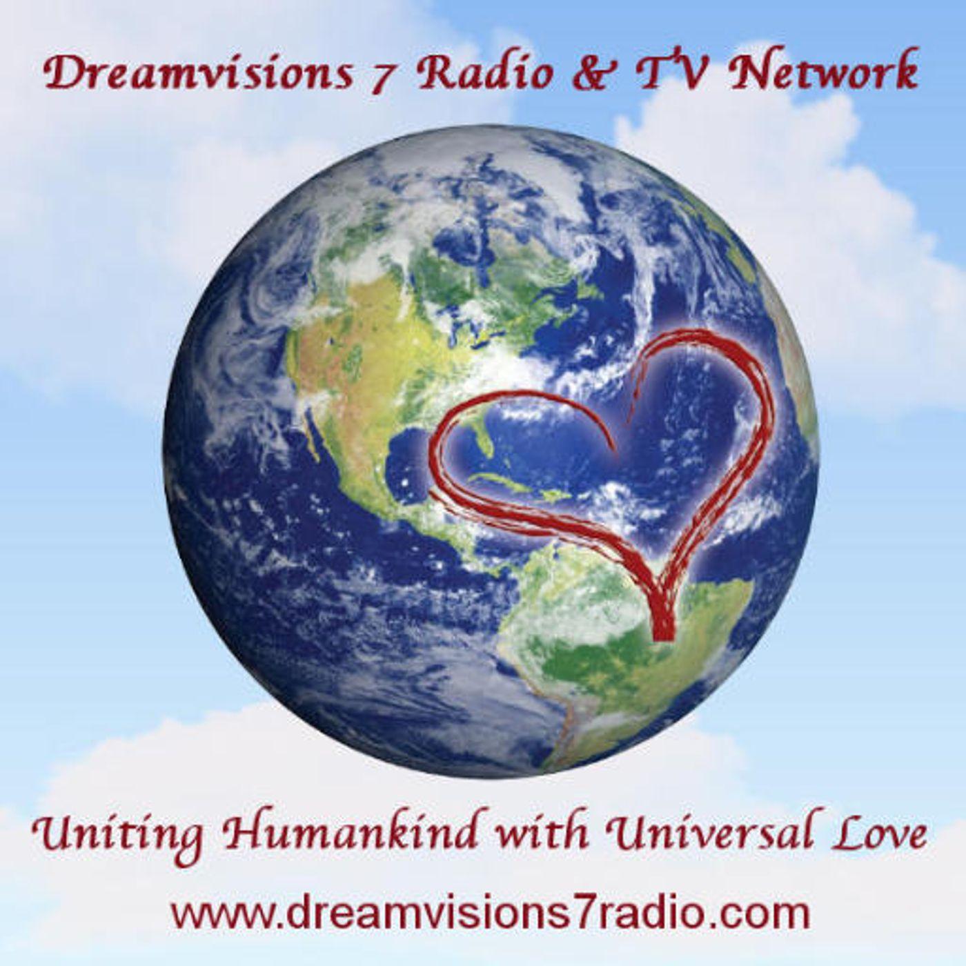 11:11 Talk Radio with Simran Singh