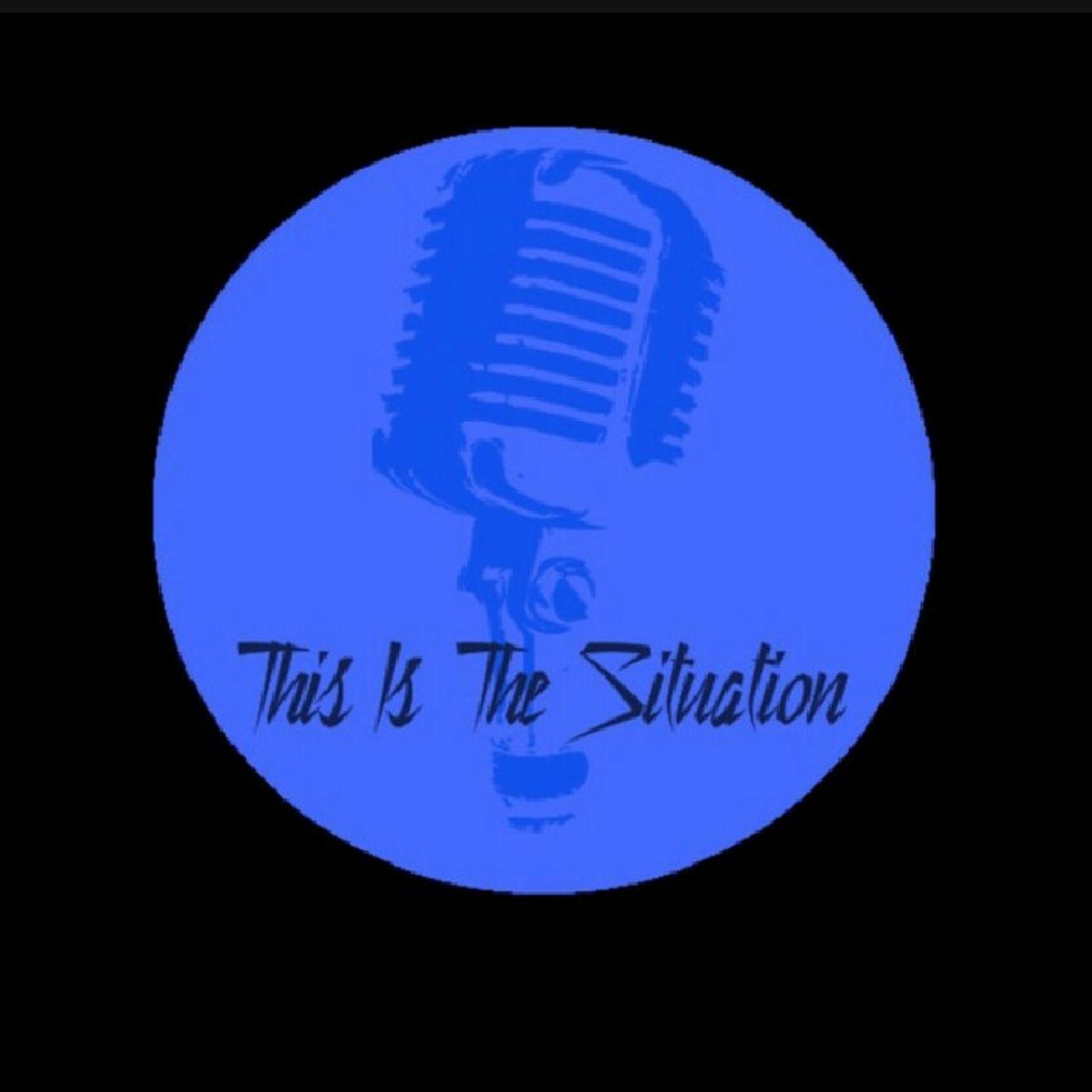 """ Alonestar"" Jethro Sheeran live this Sunday on 100.9FM WFFR Muskegon Radio"