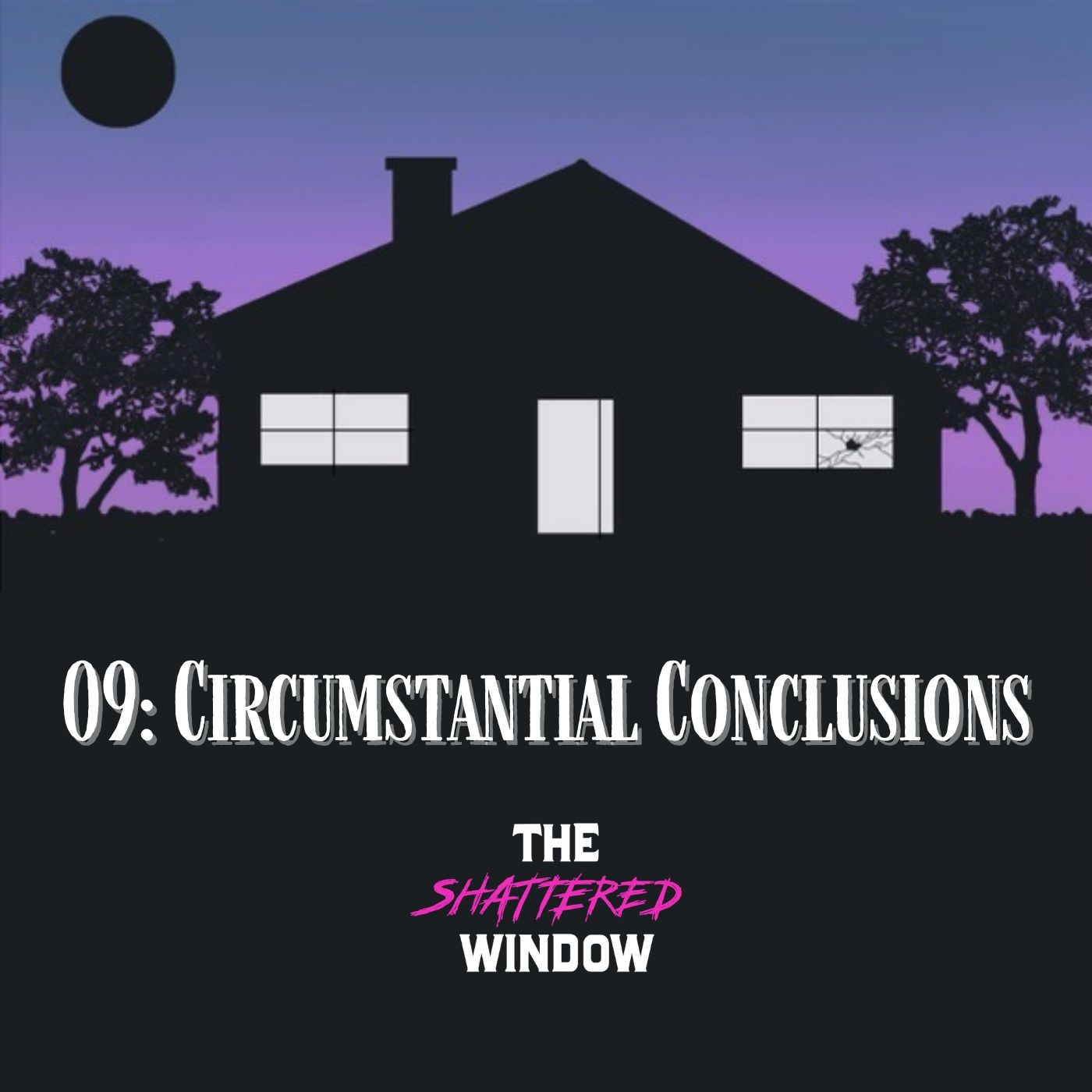 09: Circumstantial Conclusions
