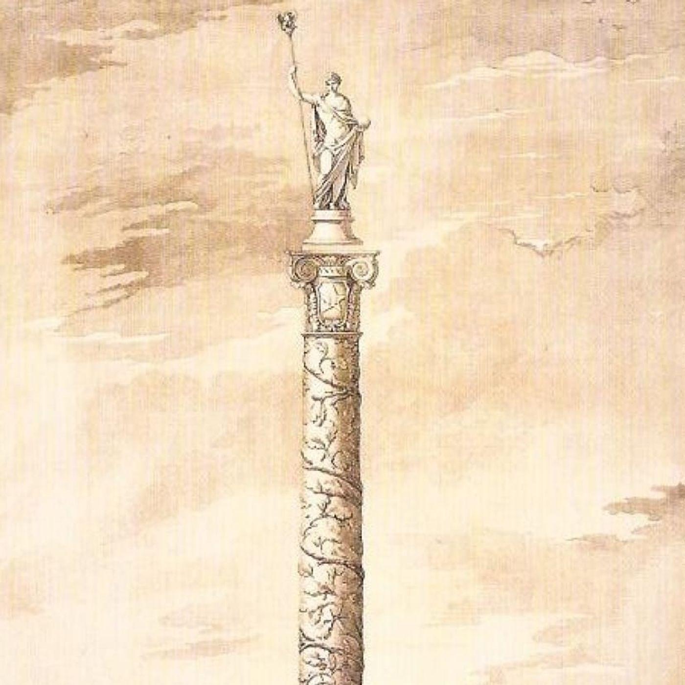 23 giugno 1796 i francesi entrano a Ferrara