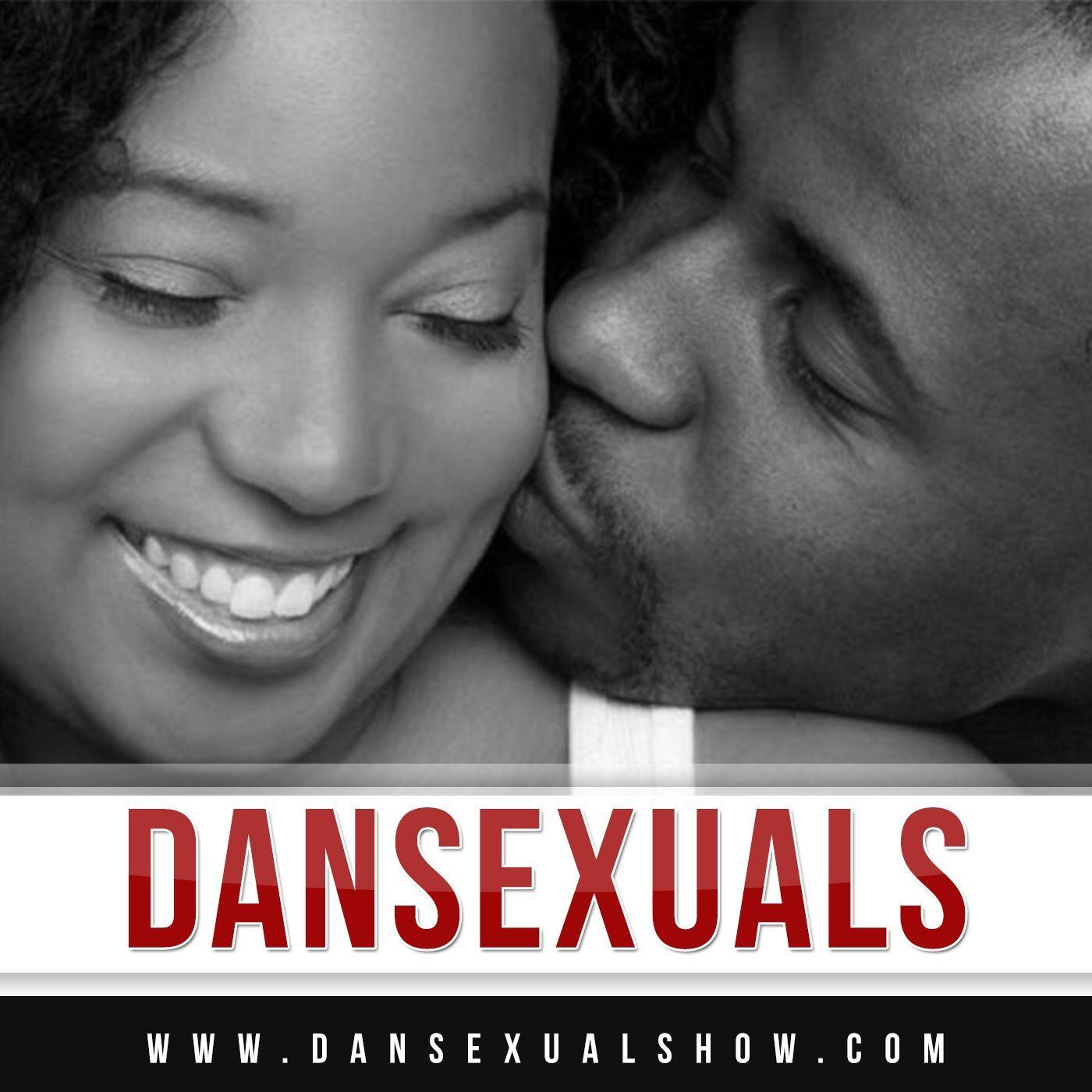 DanSexual Show