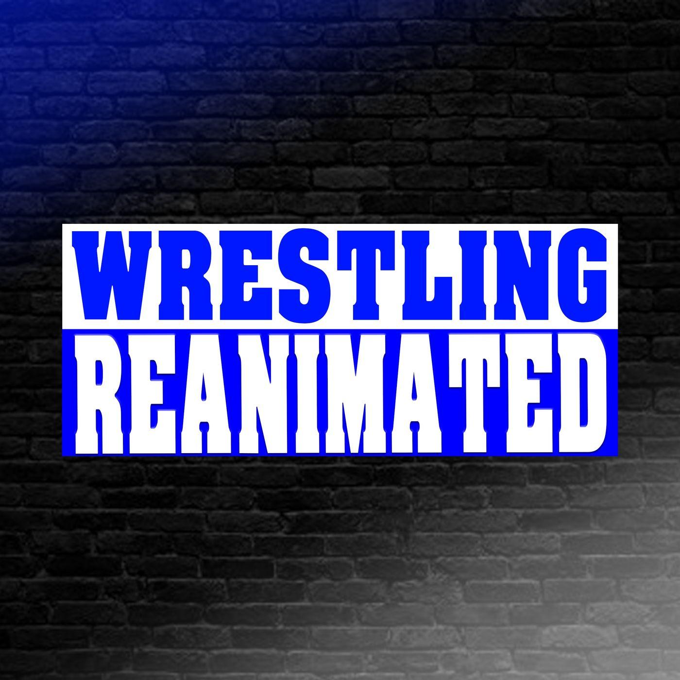 Fox Buys WWE -A Return To Sports Based Wrestling