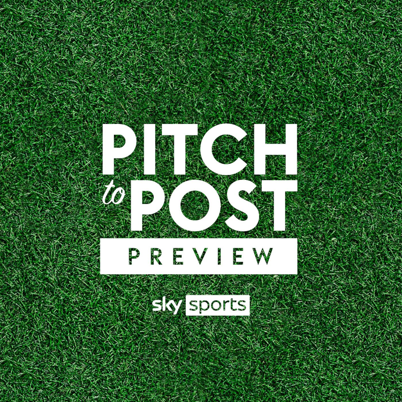 Pitch to Post International Preview: Jamie Redknapp on Joe Gomez's injury, England's areas to improve; plus Scotland and N.Ireland play-off
