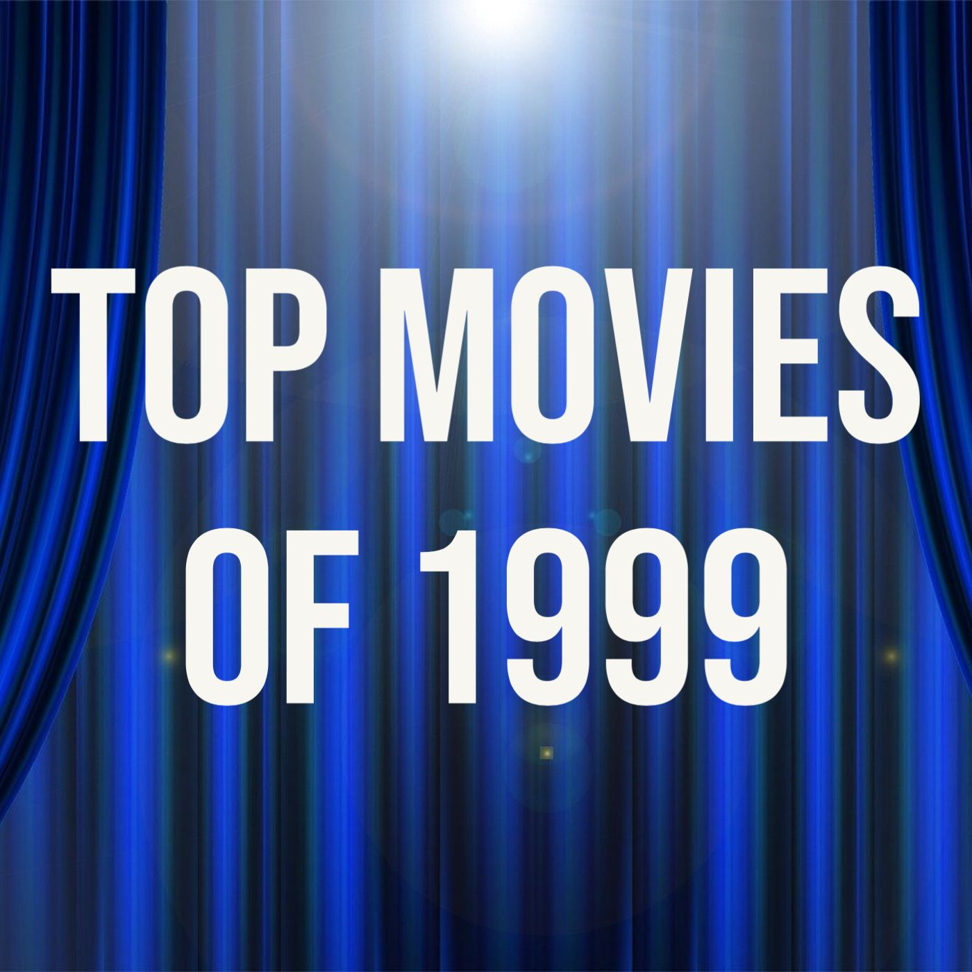 Top Movies of 1999